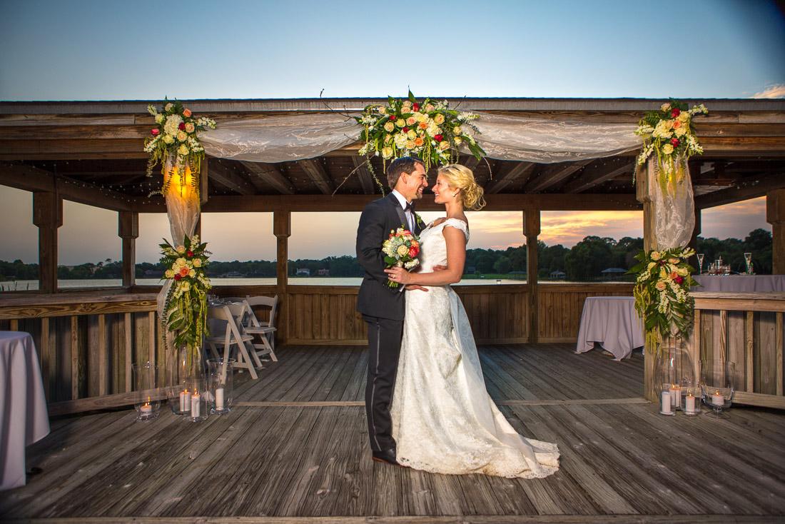 Wedding-Barbara-Jordan-052515-Web-1755.jpg
