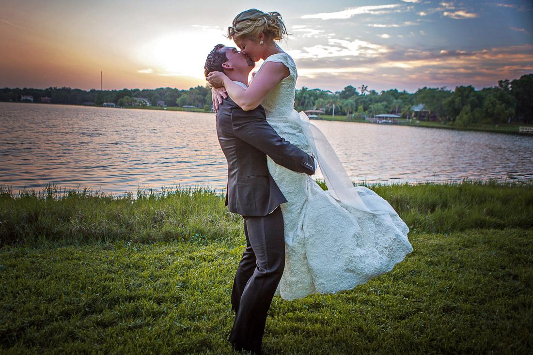 Wedding-Barbara-Jordan-052515-Web-1749.jpg