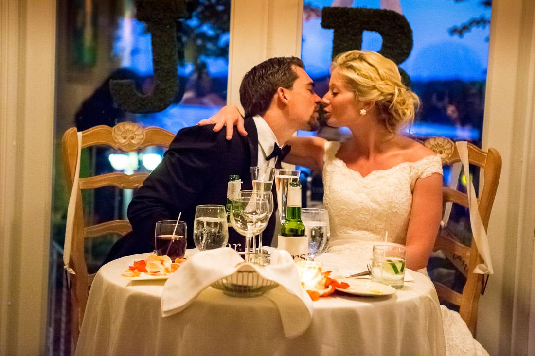 Wedding-Barbara-Jordan-052515-Web-1774.jpg