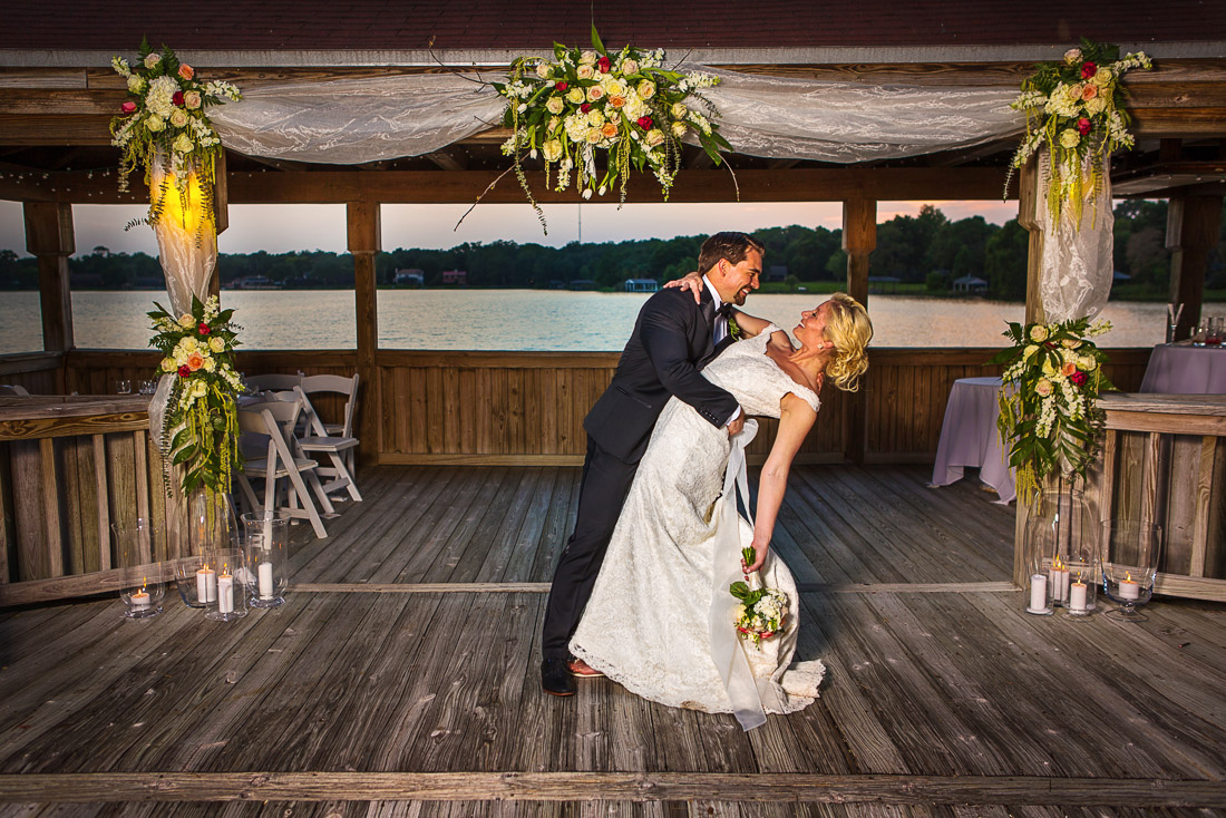 Wedding-Barbara-Jordan-052515-Web-1758.jpg