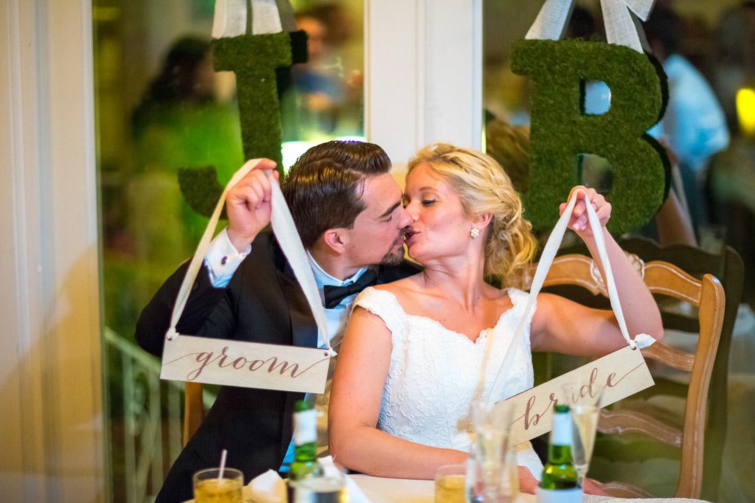 Wedding-Barbara-Jordan-052515-Web-1794.jpg
