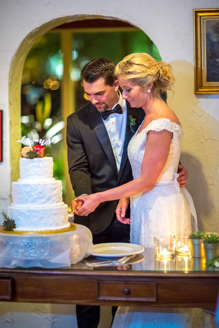 Wedding-Barbara-Jordan-052515-Web-1805.jpg