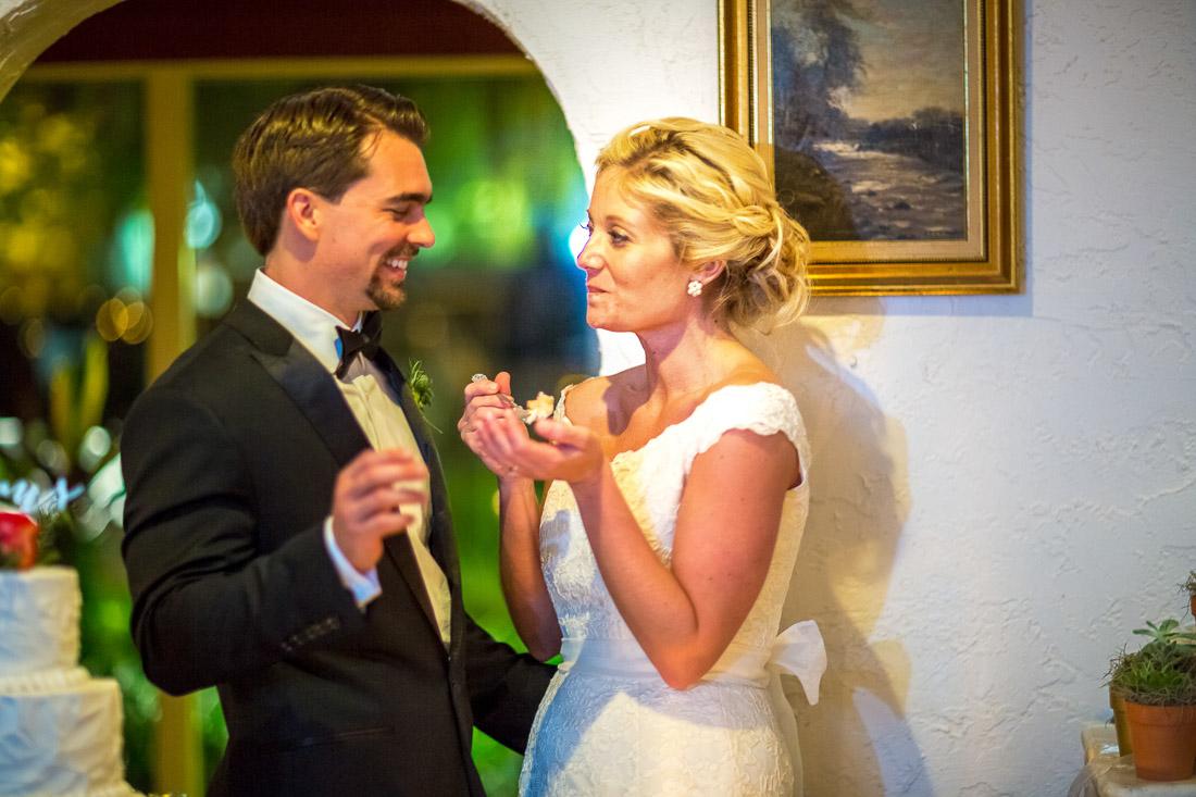 Wedding-Barbara-Jordan-052515-Web-1813.jpg