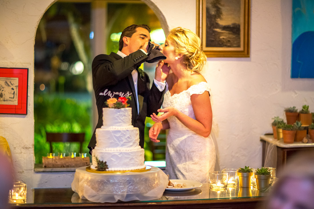 Wedding-Barbara-Jordan-052515-Web-1819.jpg