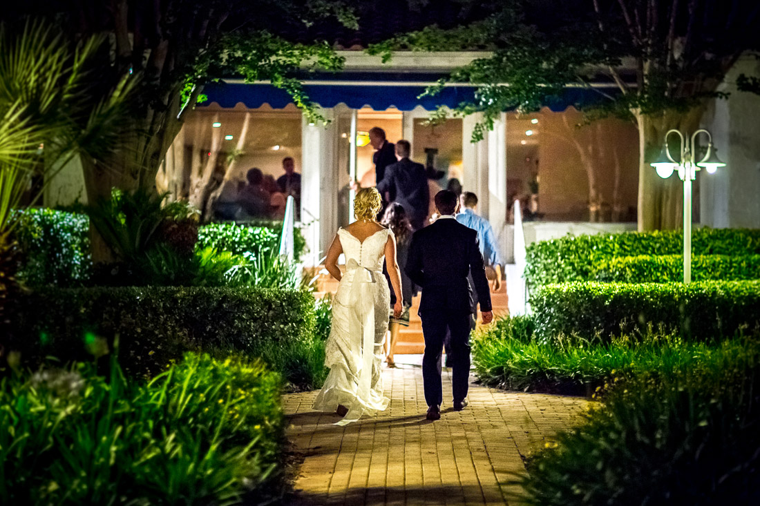 Wedding-Barbara-Jordan-052515-Web-1858.jpg