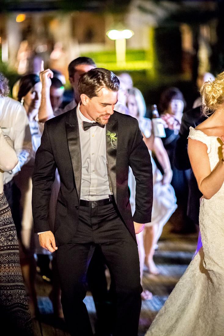 Wedding-Barbara-Jordan-052515-Web-1932.jpg