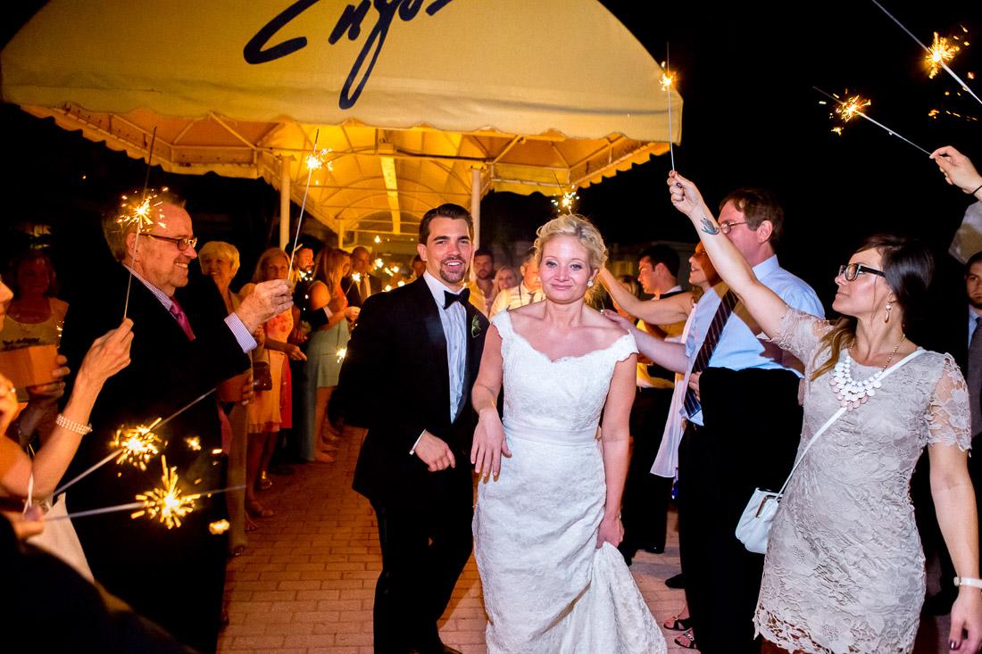 Wedding-Barbara-Jordan-052515-Web-2048.jpg