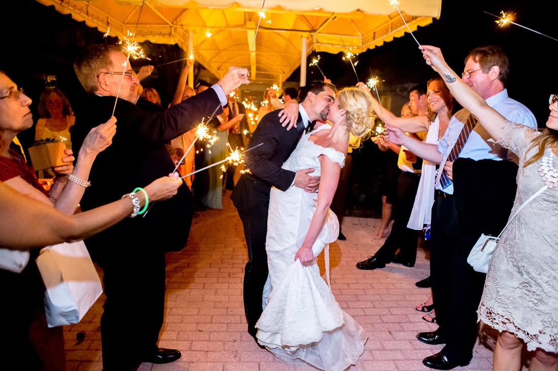Wedding-Barbara-Jordan-052515-Web-2045.jpg