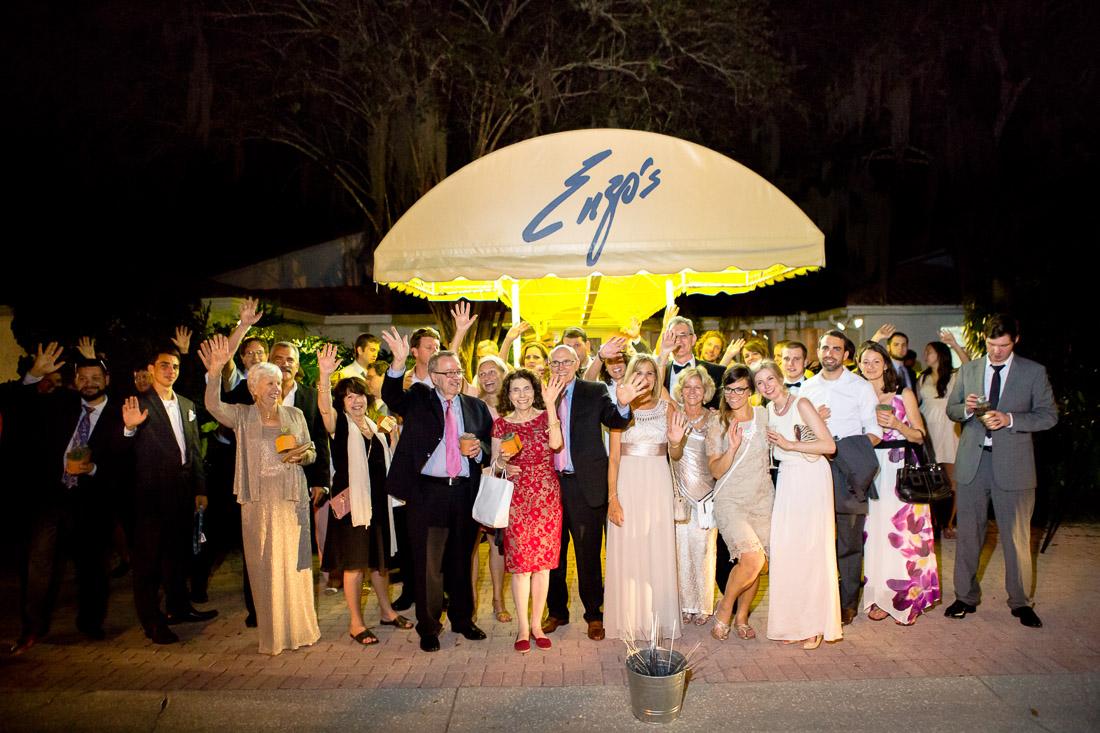 Wedding-Barbara-Jordan-052515-Web-2064.jpg