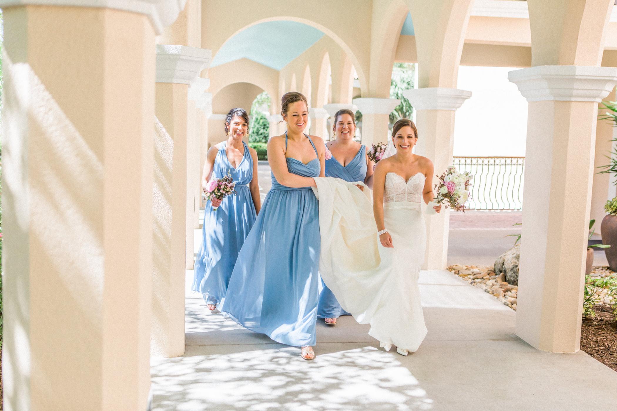 David & Allie - Shingle Creek Wedding Sneak Peek Spring 2016 - Web 6.jpg