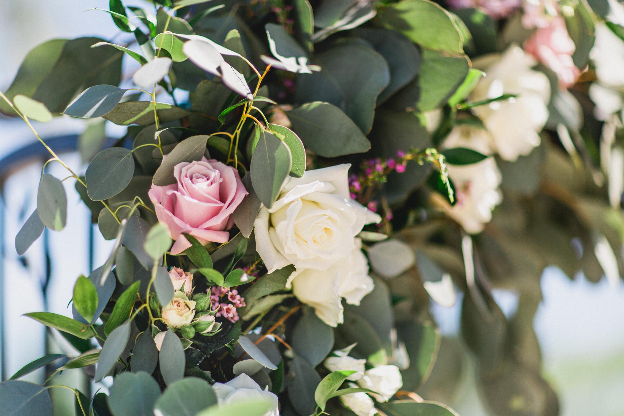 David & Allie - Shingle Creek Wedding Sneak Peek Spring 2016 - Web 7.jpg