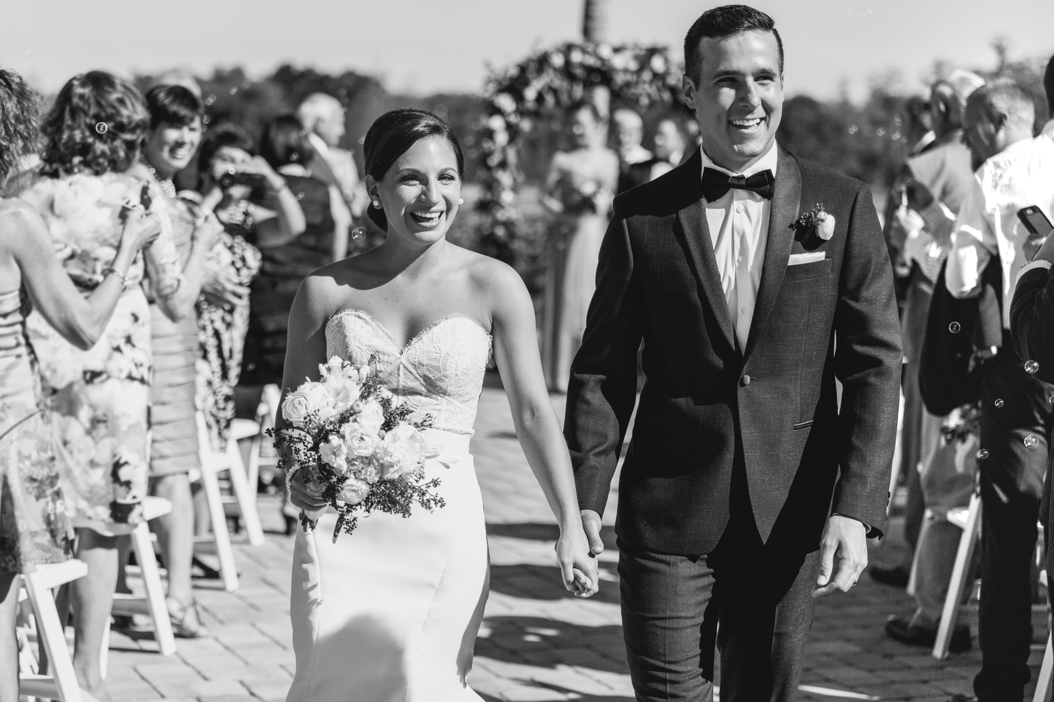 David & Allie - Shingle Creek Wedding Sneak Peek Spring 2016 - Web 13.jpg