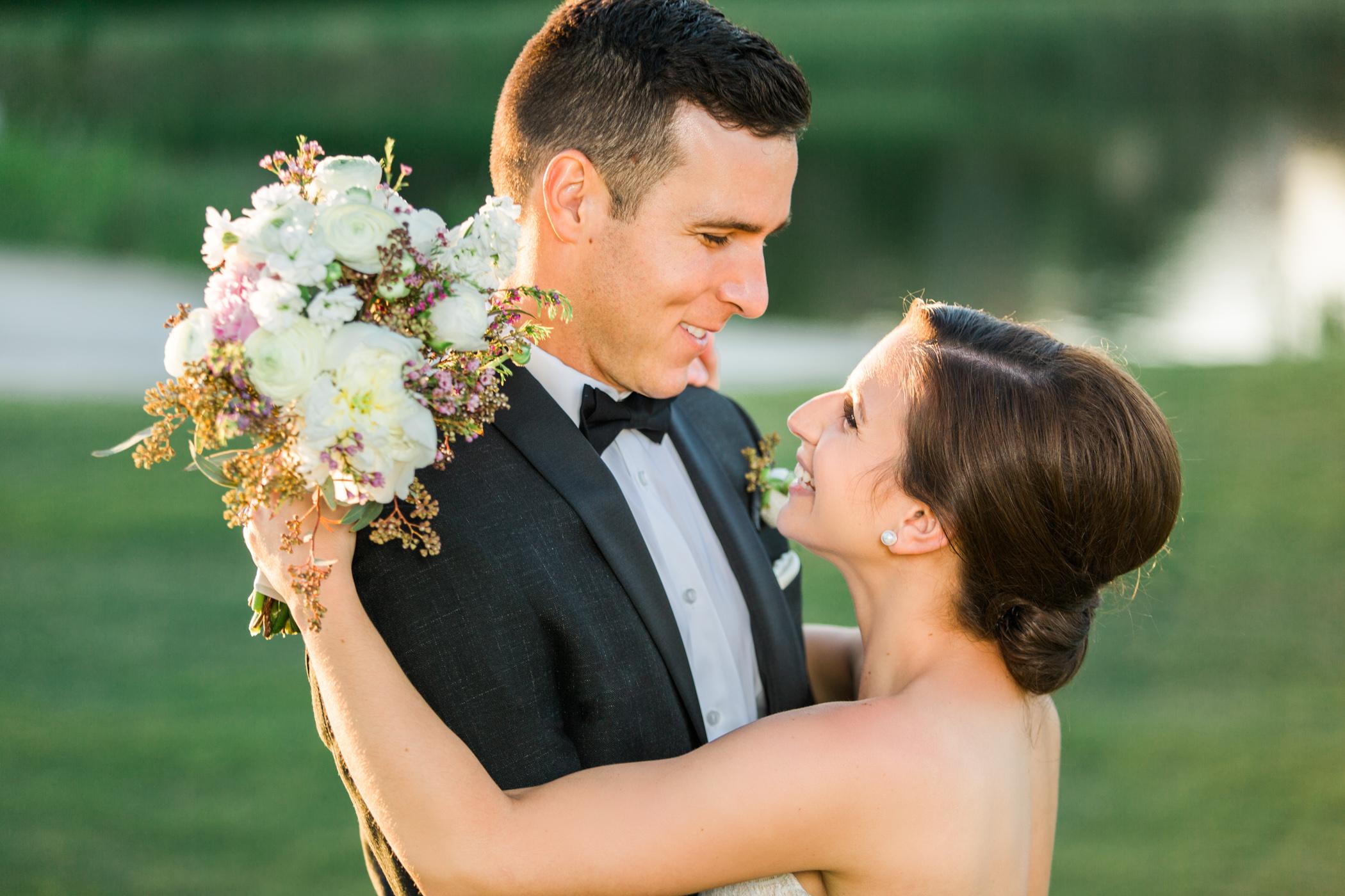 David & Allie - Shingle Creek Wedding Sneak Peek Spring 2016 - Web 21.jpg