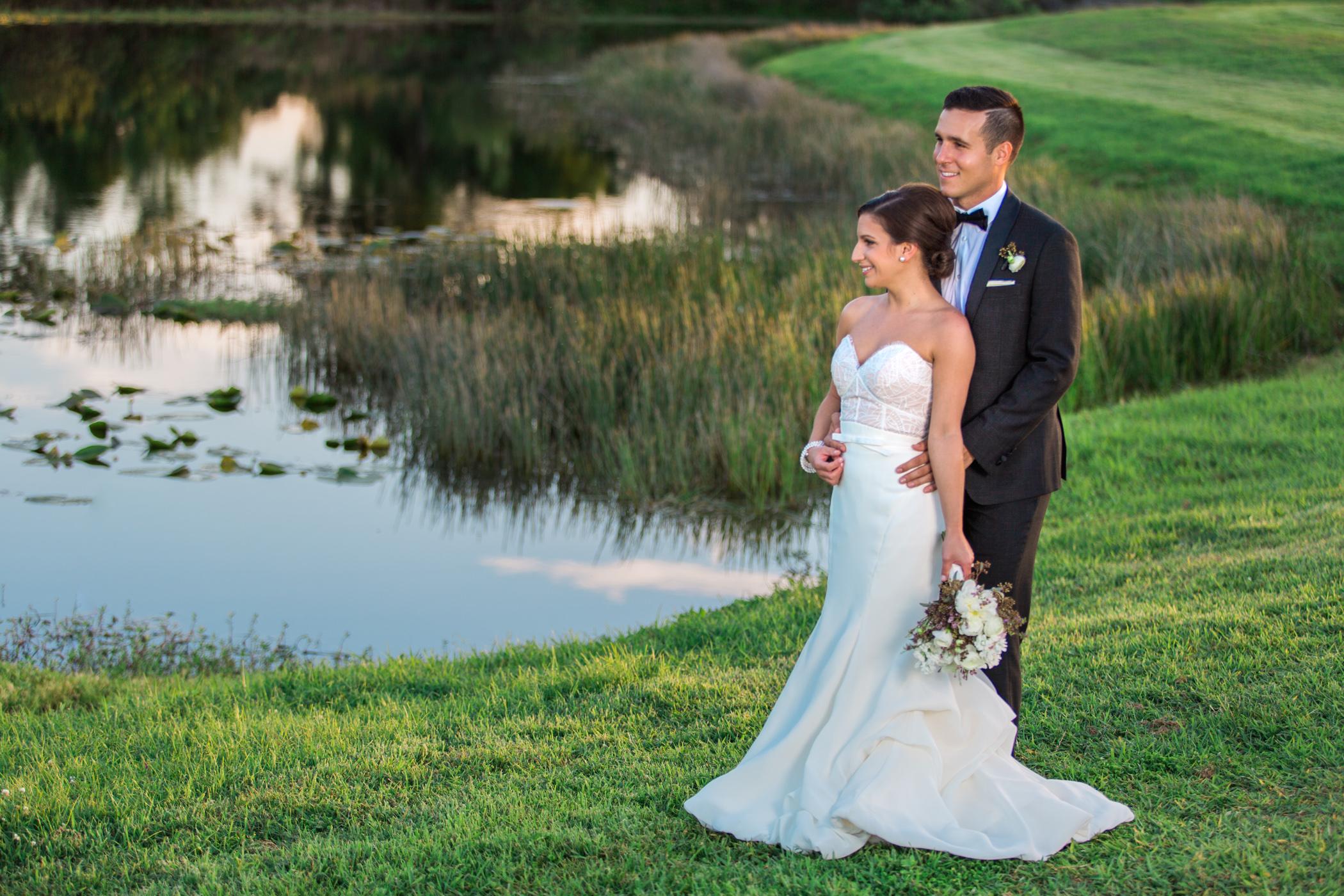 David & Allie - Shingle Creek Wedding Sneak Peek Spring 2016 - Web 22.jpg