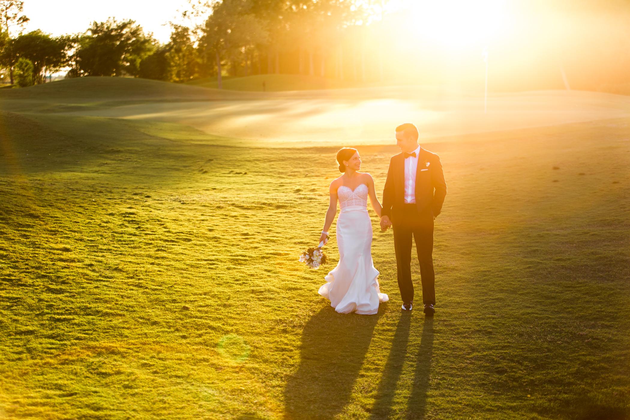 David & Allie - Shingle Creek Wedding Sneak Peek Spring 2016 - Web 20.jpg