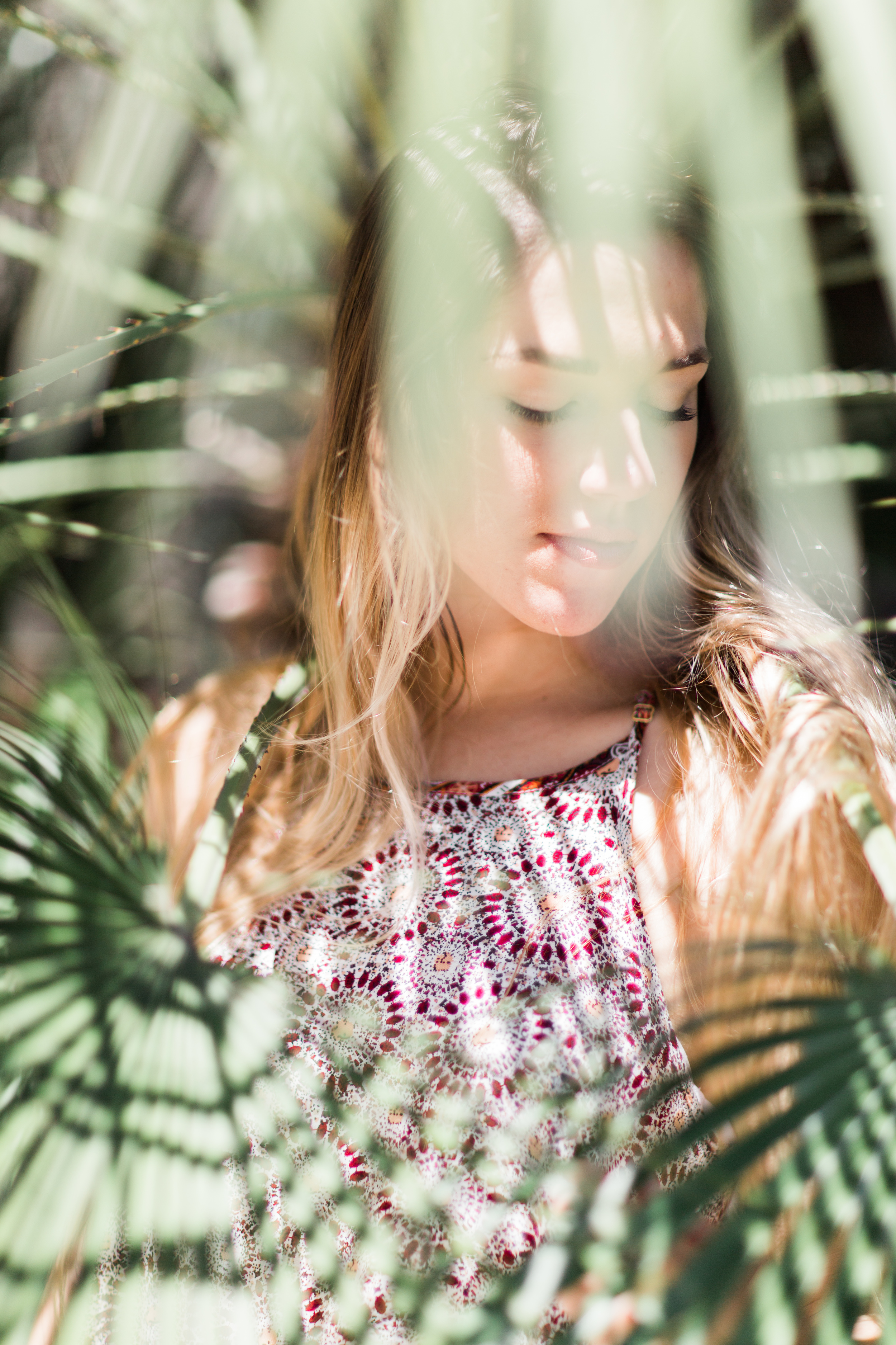 Summer Boho style St. Augustine #LooksLikeFilm Chelsea Renay Busch by Shaina DeCiryan 3.jpg