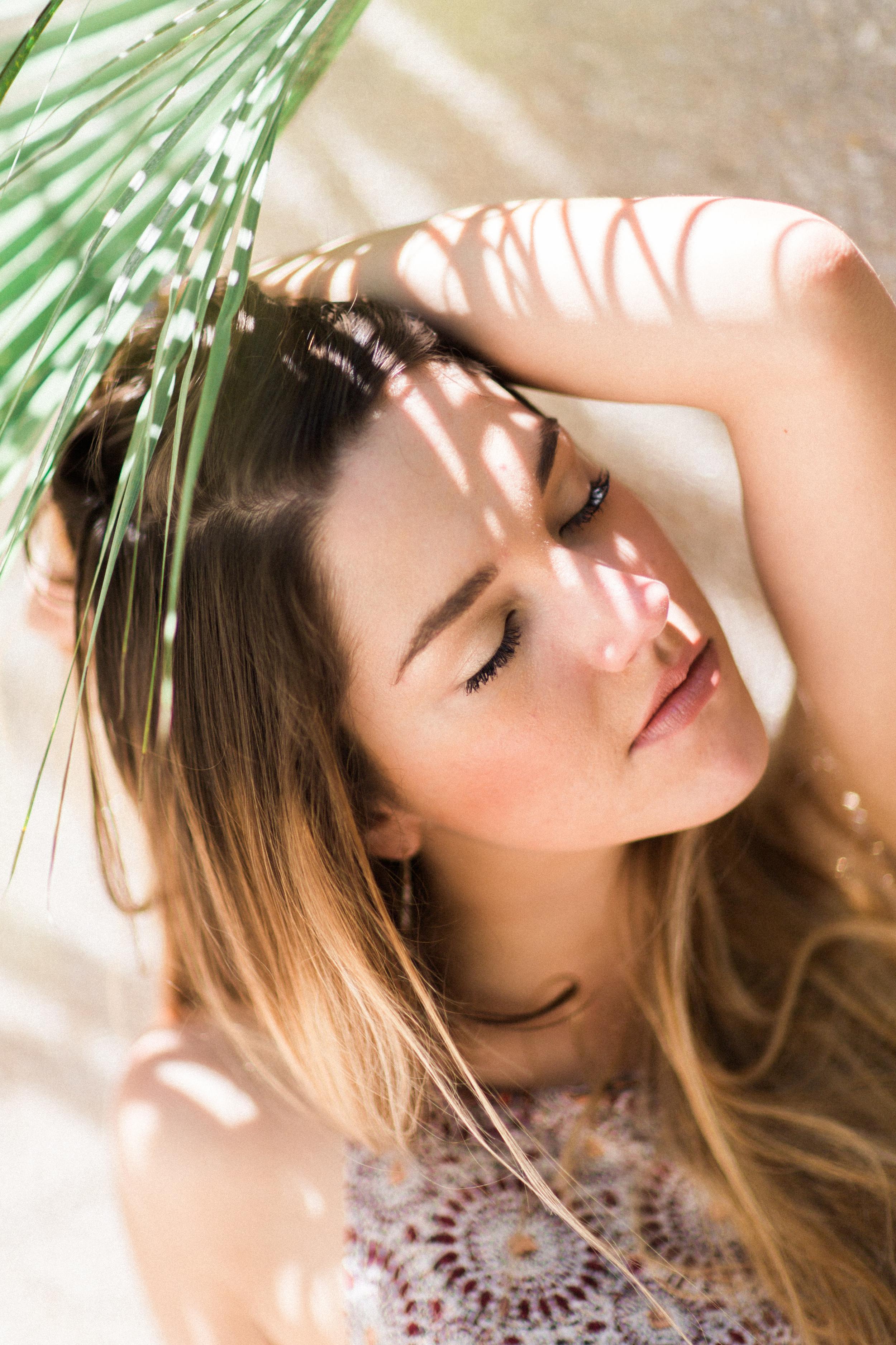 Summer Boho style St. Augustine #LooksLikeFilm Chelsea Renay Busch by Shaina DeCiryan 10.jpg