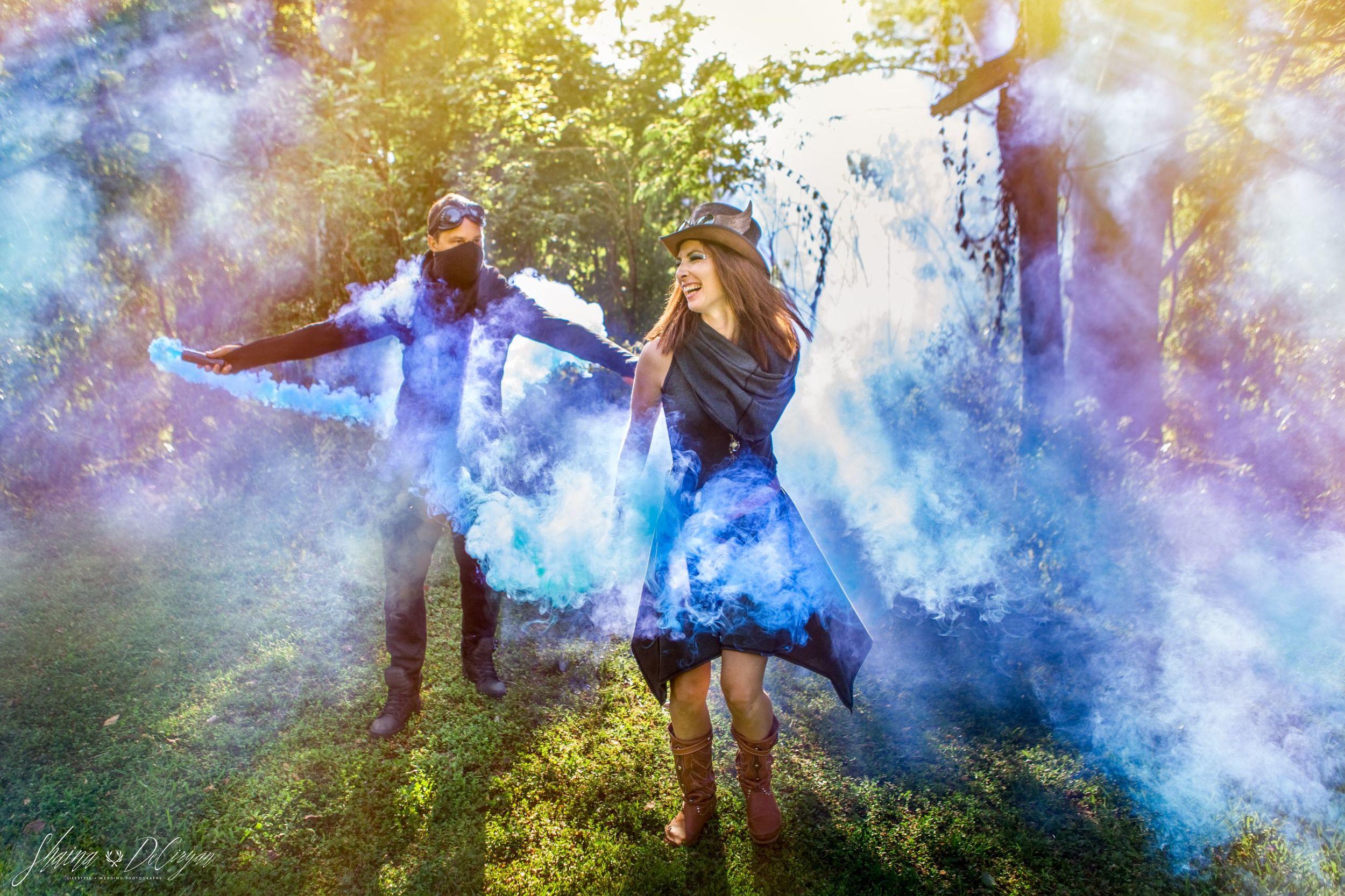 #EF2016Photographer Electric Forest UnMediated Photographer Shaina DeCiryan 3.jpg