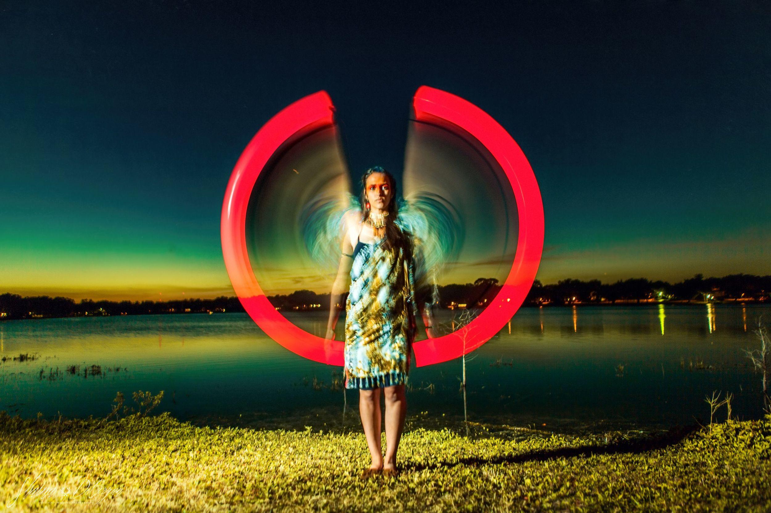 #EF2016Photographer Electric Forest UnMediated Photographer Shaina DeCiryan 19.jpg