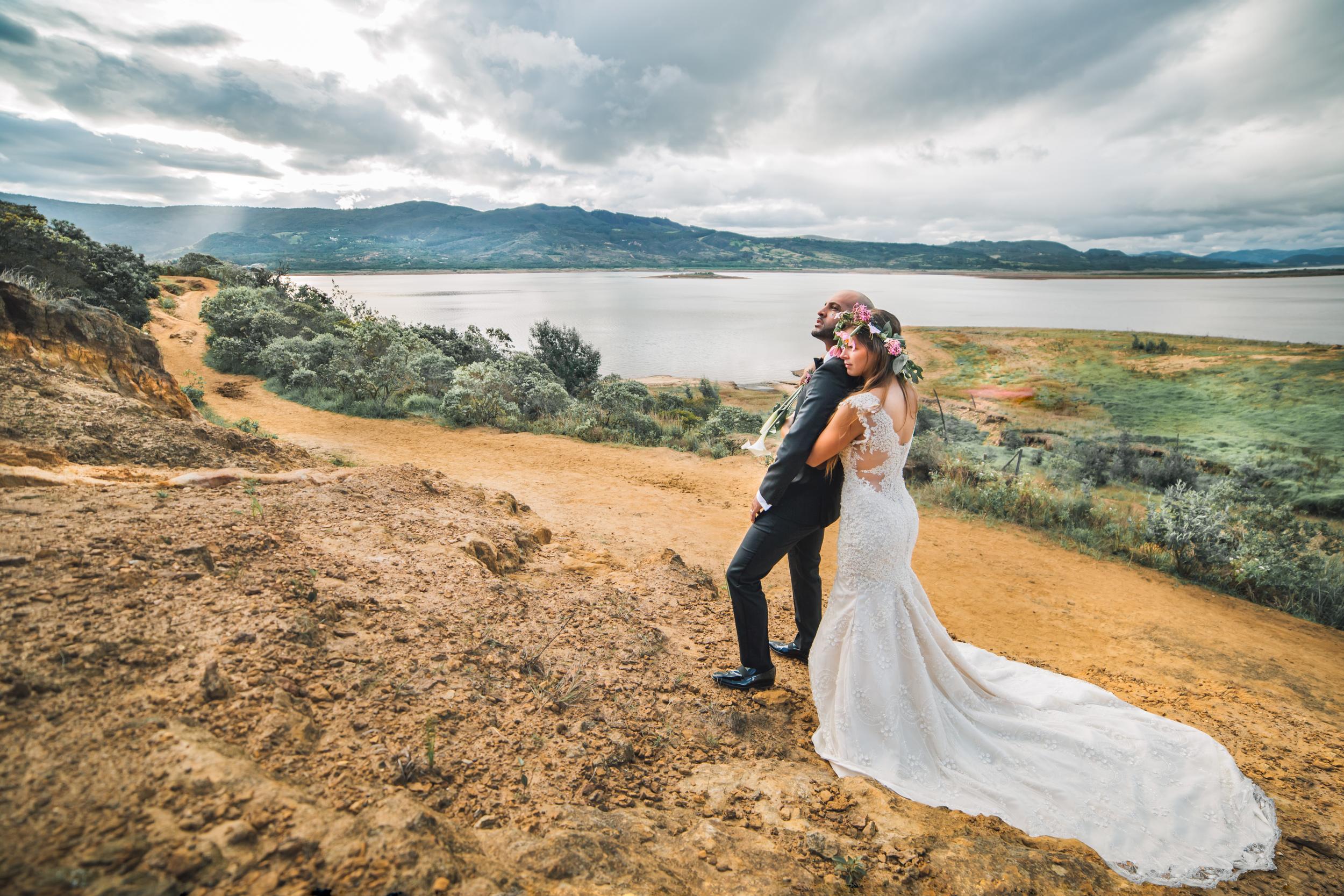 0. Bogota Destination Wedding Colombia Travel Kathryn & Nick June 2016 23.jpg