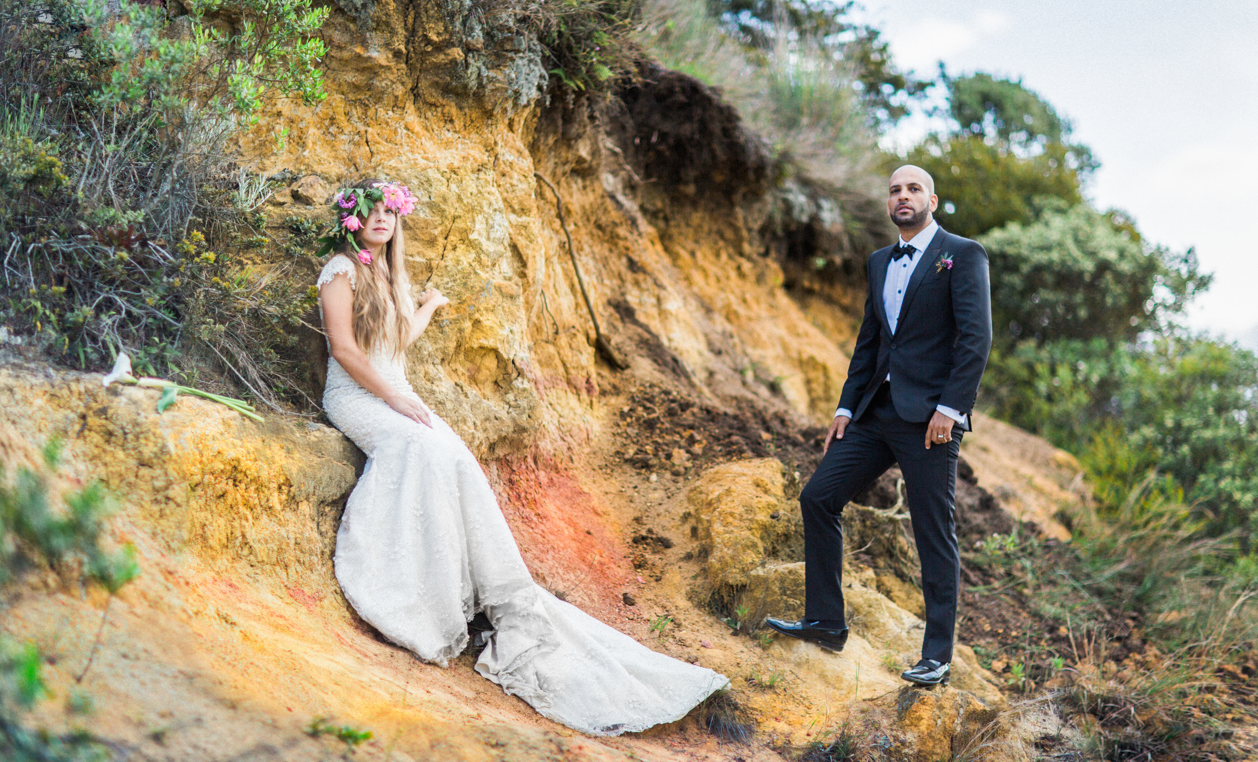 0. Bogota Destination Wedding Colombia Travel Kathryn & Nick June 2016 24.jpg