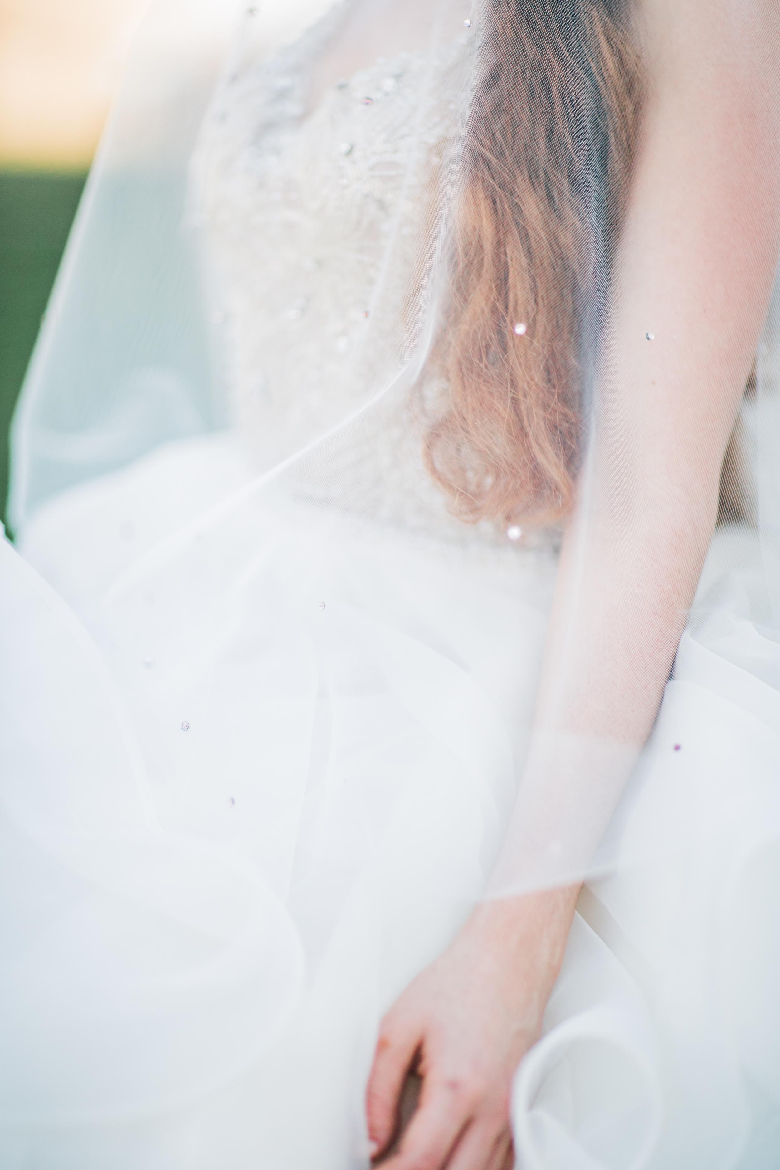 St. Augustine fine art wedding castillo de san marco floral wedding photographer shaina deciryan 37.jpg