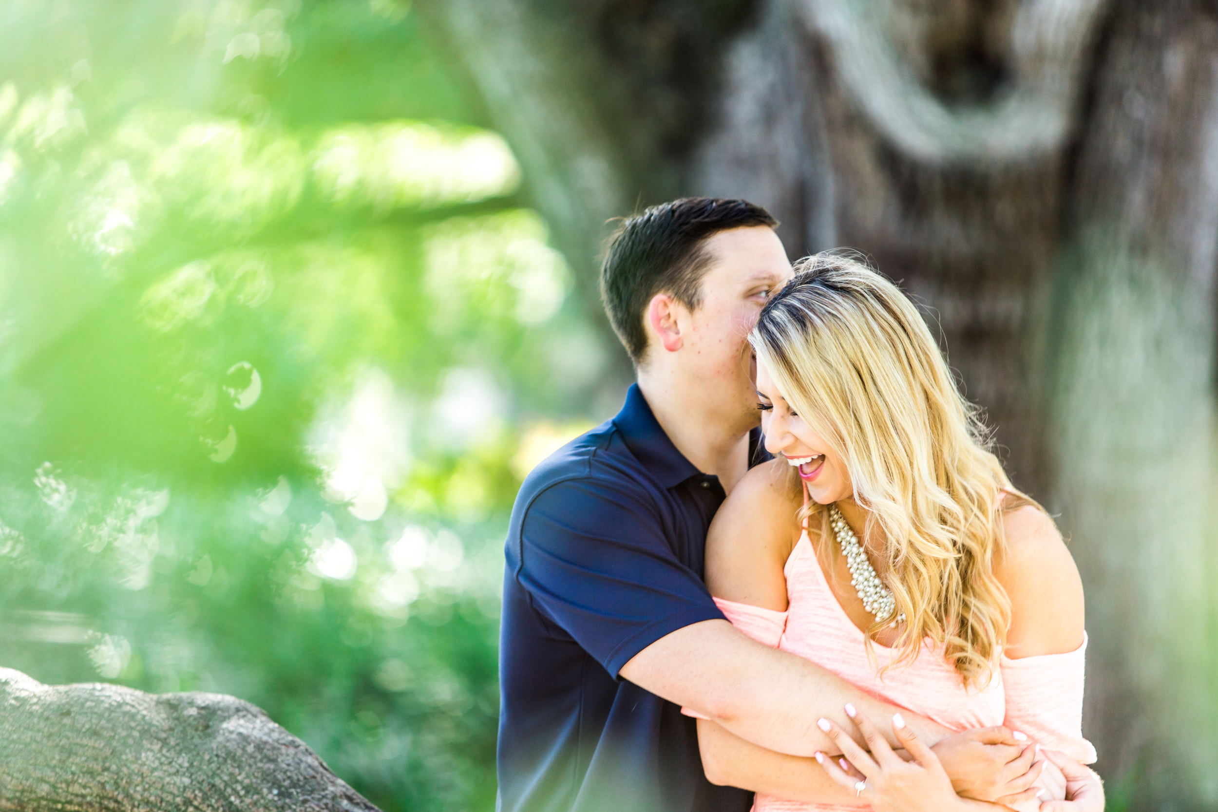 Brett + Bobby- Lake Eola Engagement Photography by ShainaDeCiryan.com  16.jpg