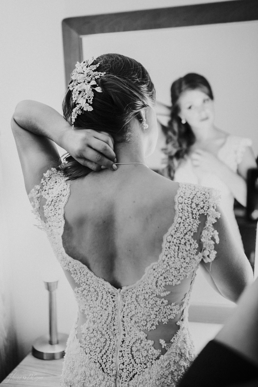 Bogota_destination_wedding_photographer_dresses_blog_12.jpg
