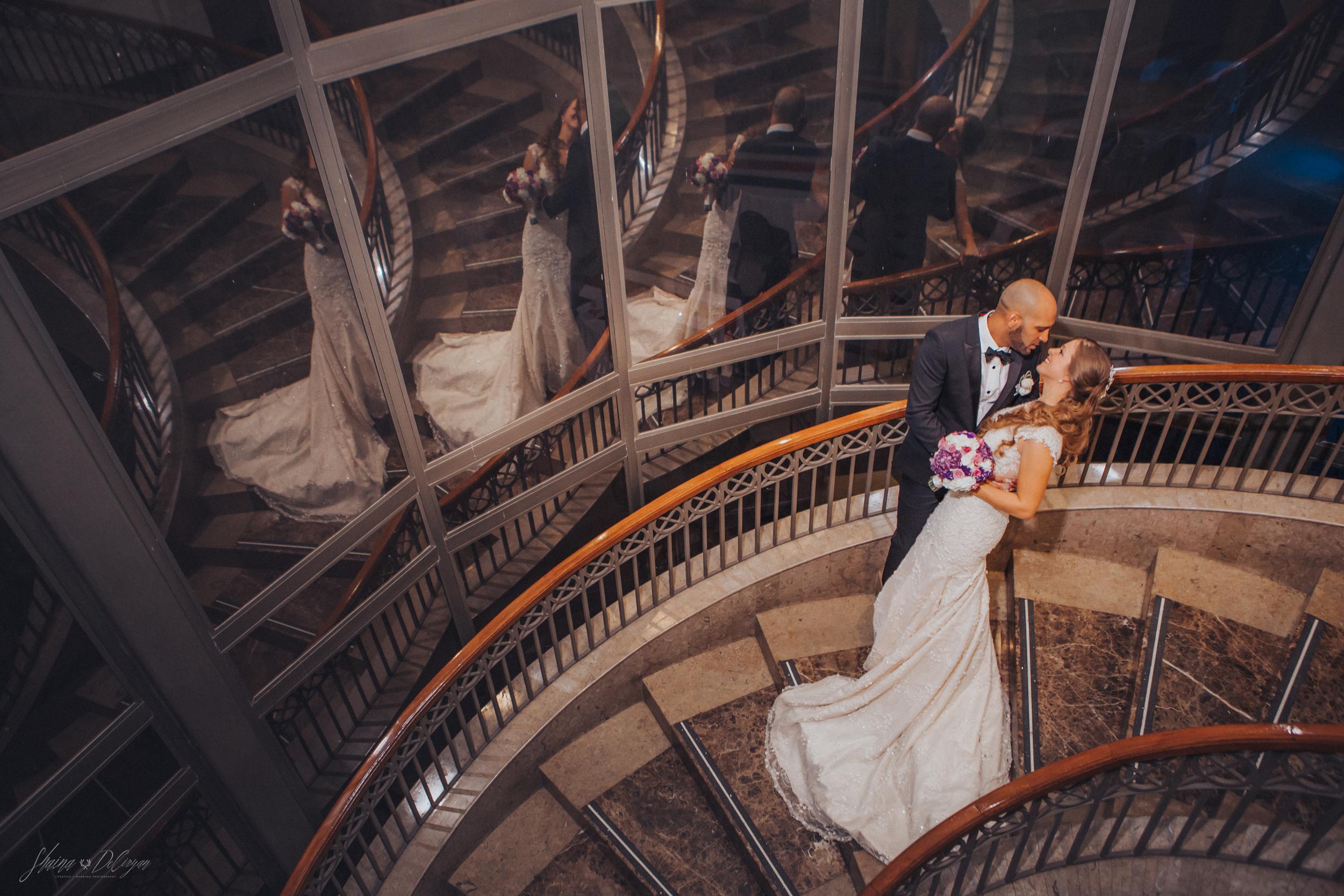 Bogota_destination_wedding_photographer_dresses_blog_22.jpg