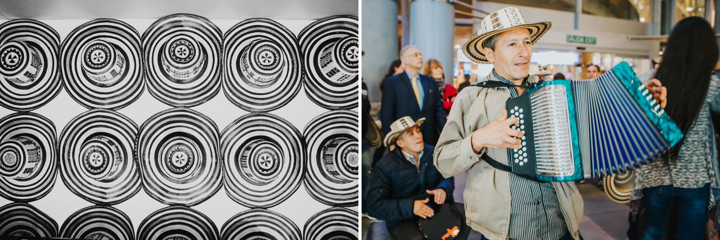 Bogota-destination-wedding-photographer-music-traditional-straw-hats-accordian.jpg