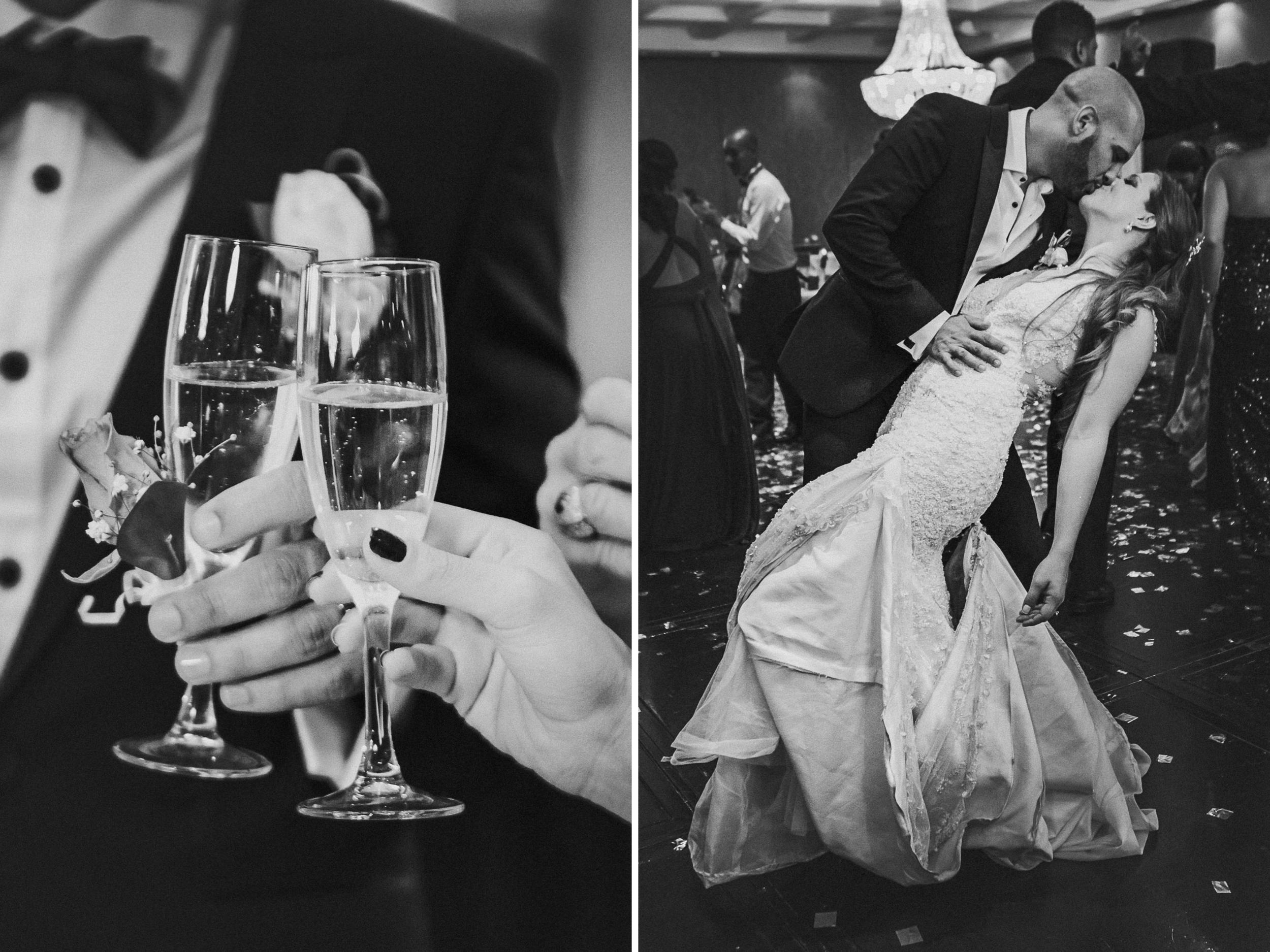 bogota-destination-wedding-photographer-groom-bride-dress.jpg