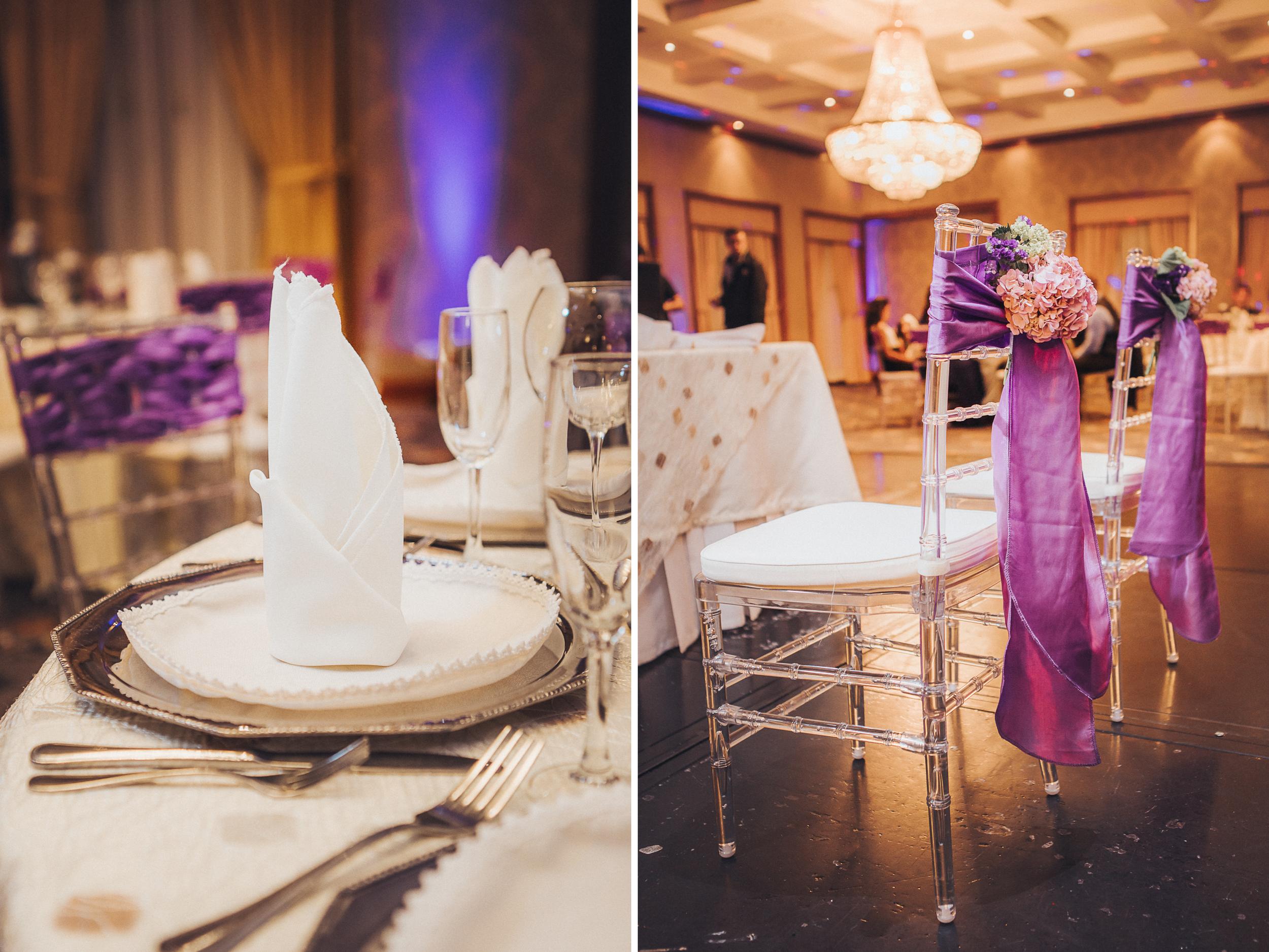 destination-wedding-decor-ideas-purple-hydrangeas-table-setting-photographer.jpg