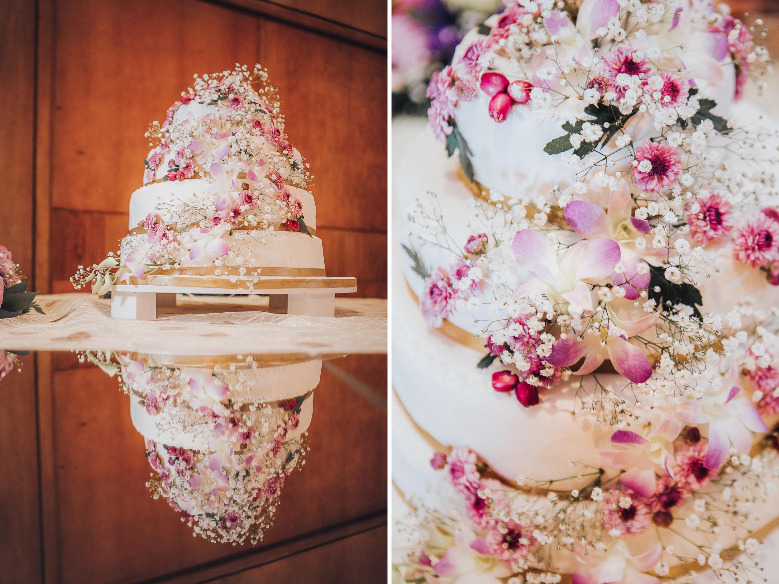 floral-wedding-cake-orchid-destination-wedding-bogota-photographer.jpg