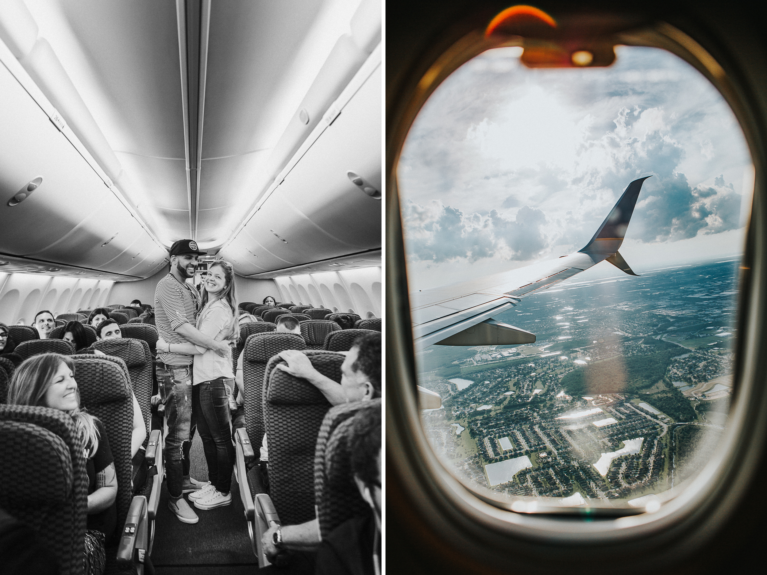 orlando-Destination-wedding-photographer-bride-groom-travel-airplane-couple.jpg