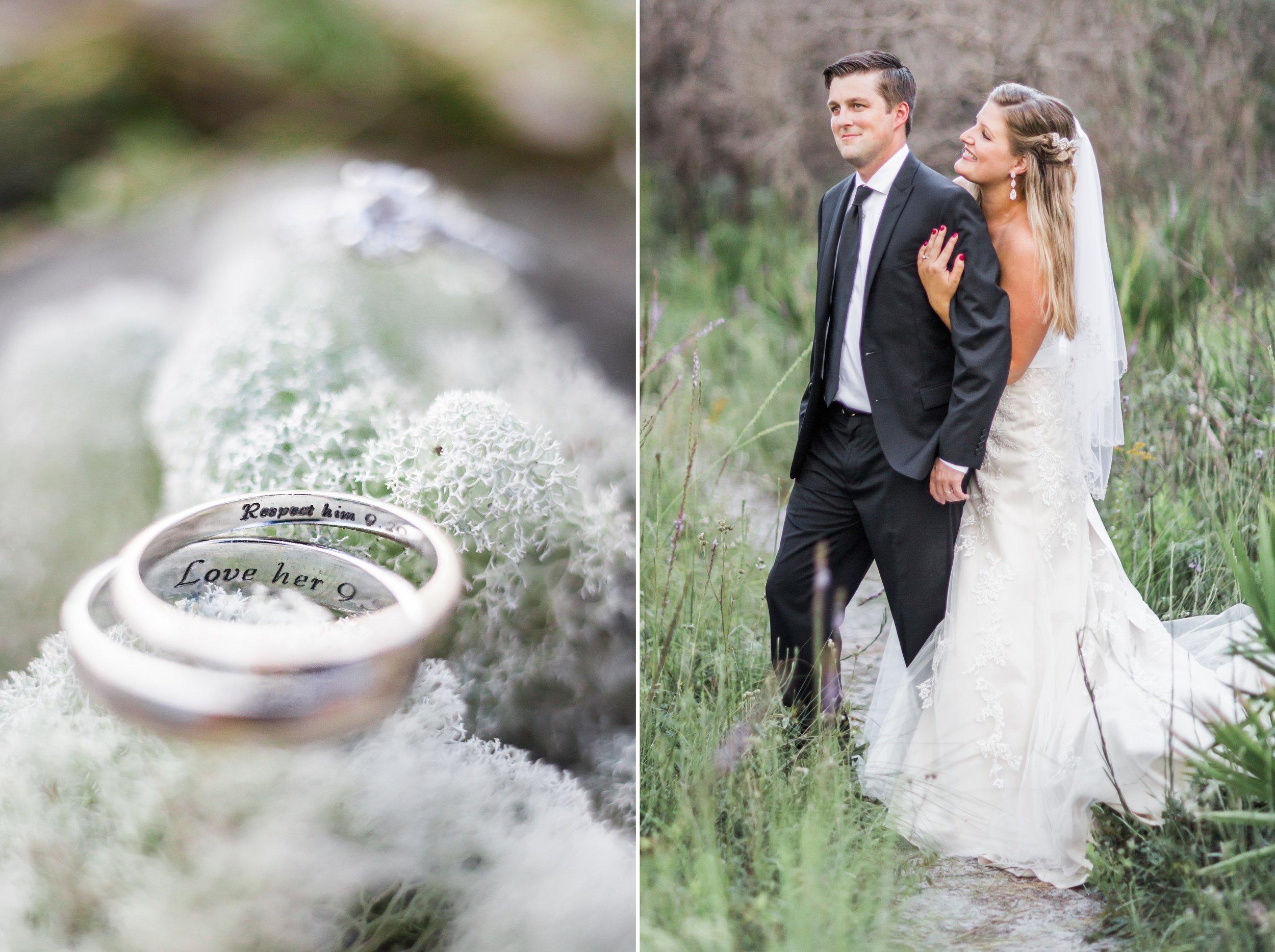 Wekiva Springs Wedding Photoshoot natural bride groom Heck Yeah Presets 3.jpg