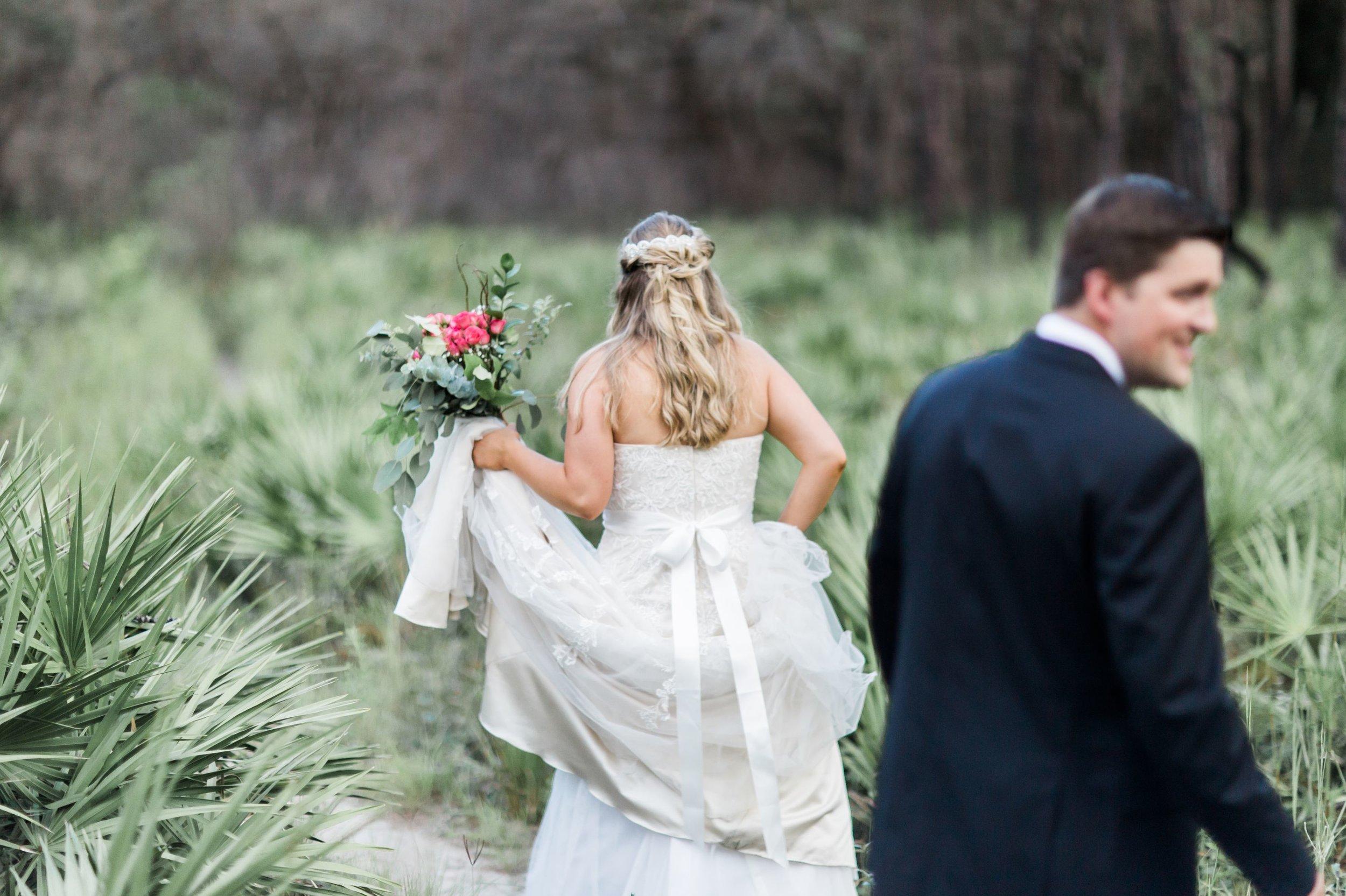 Wekiva Springs Wedding Photoshoot natural bride groom Heck Yeah Presets 4.jpg
