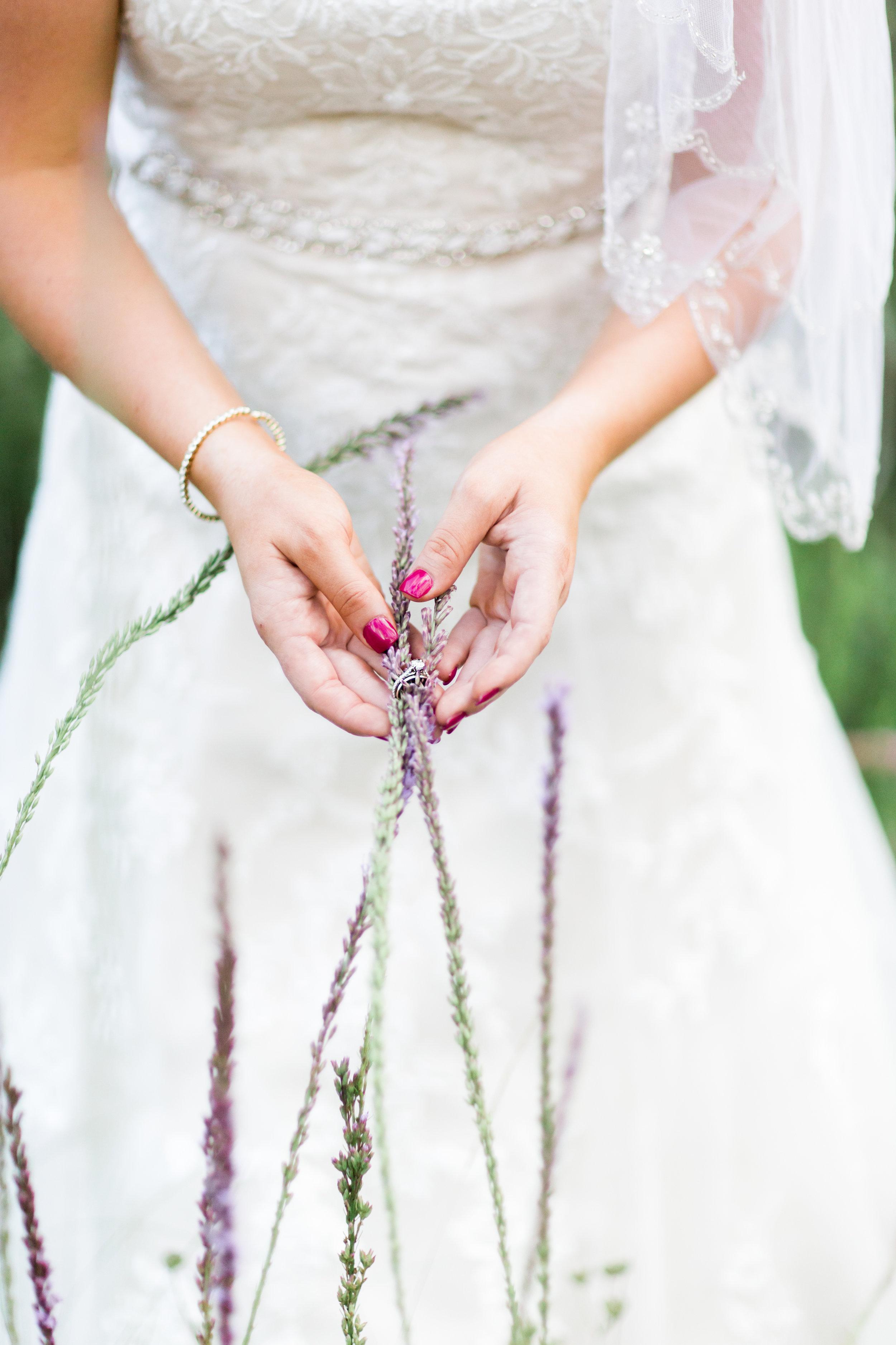 Wekiva Springs Wedding Photography- Bride+Groom One Year Later- Kaley+Matt36.jpg
