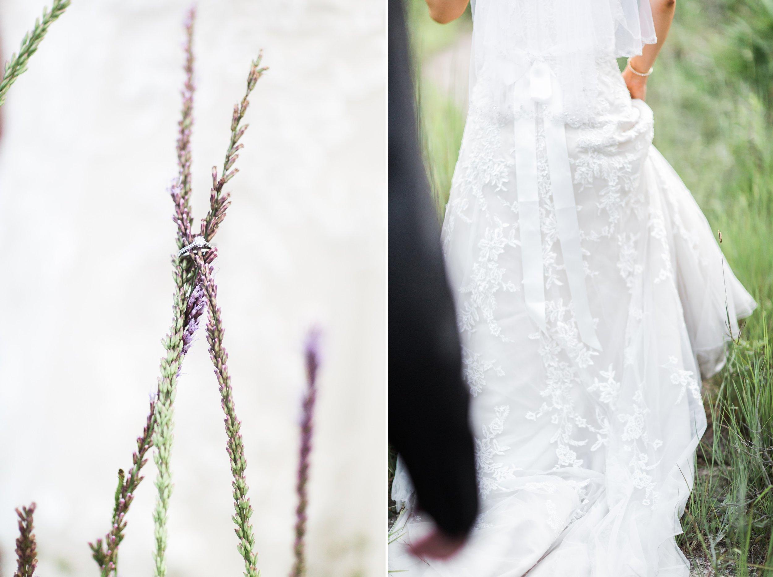 Wekiva Springs Wedding Photoshoot natural bride groom Heck Yeah Presets 9.jpg