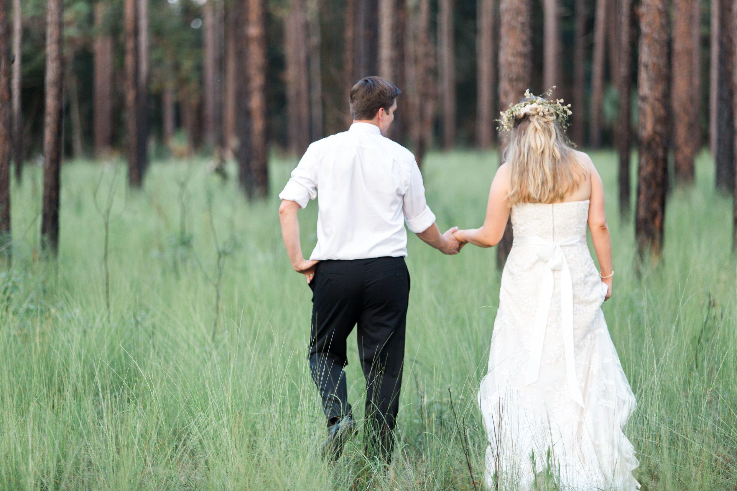 Wekiva Springs Wedding Photoshoot natural bride groom Heck Yeah Presets 43.jpg