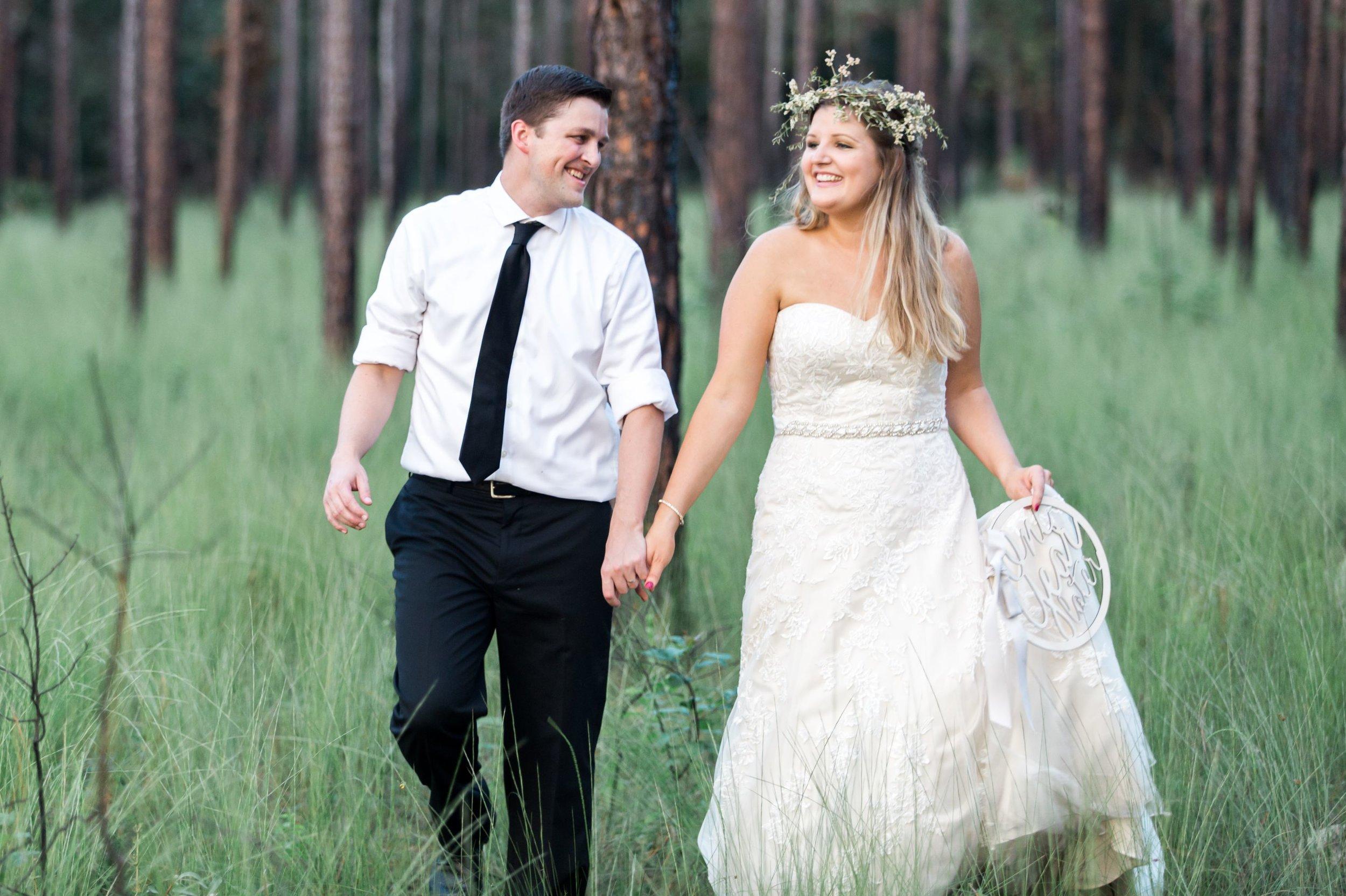 Wekiva Springs Wedding Photoshoot natural bride groom Heck Yeah Presets 45.jpg