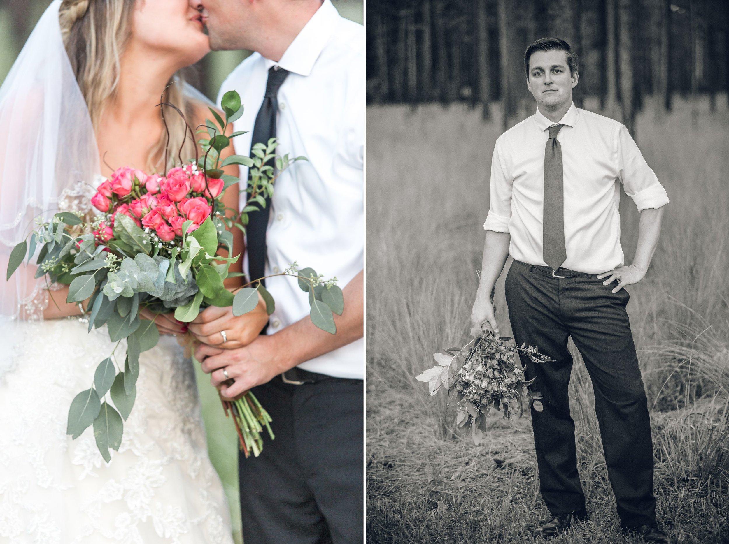 Wekiva Springs Wedding Photoshoot natural bride groom Heck Yeah Presets 46.jpg