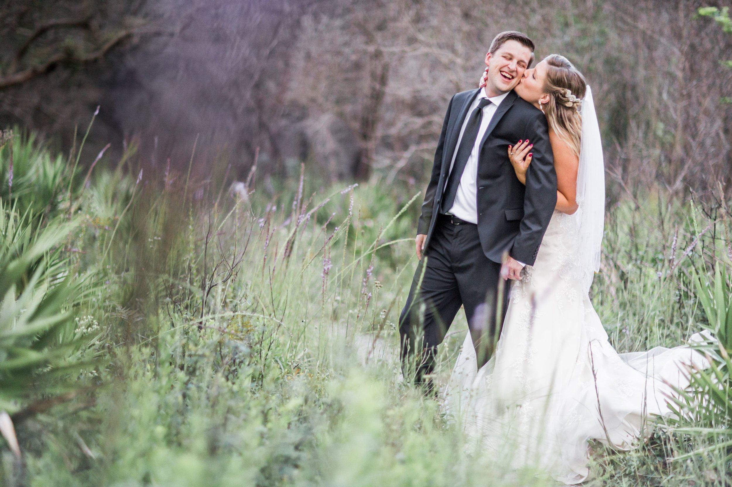 Wekiva Springs Wedding Photoshoot natural bride groom Heck Yeah Presets 60.jpg