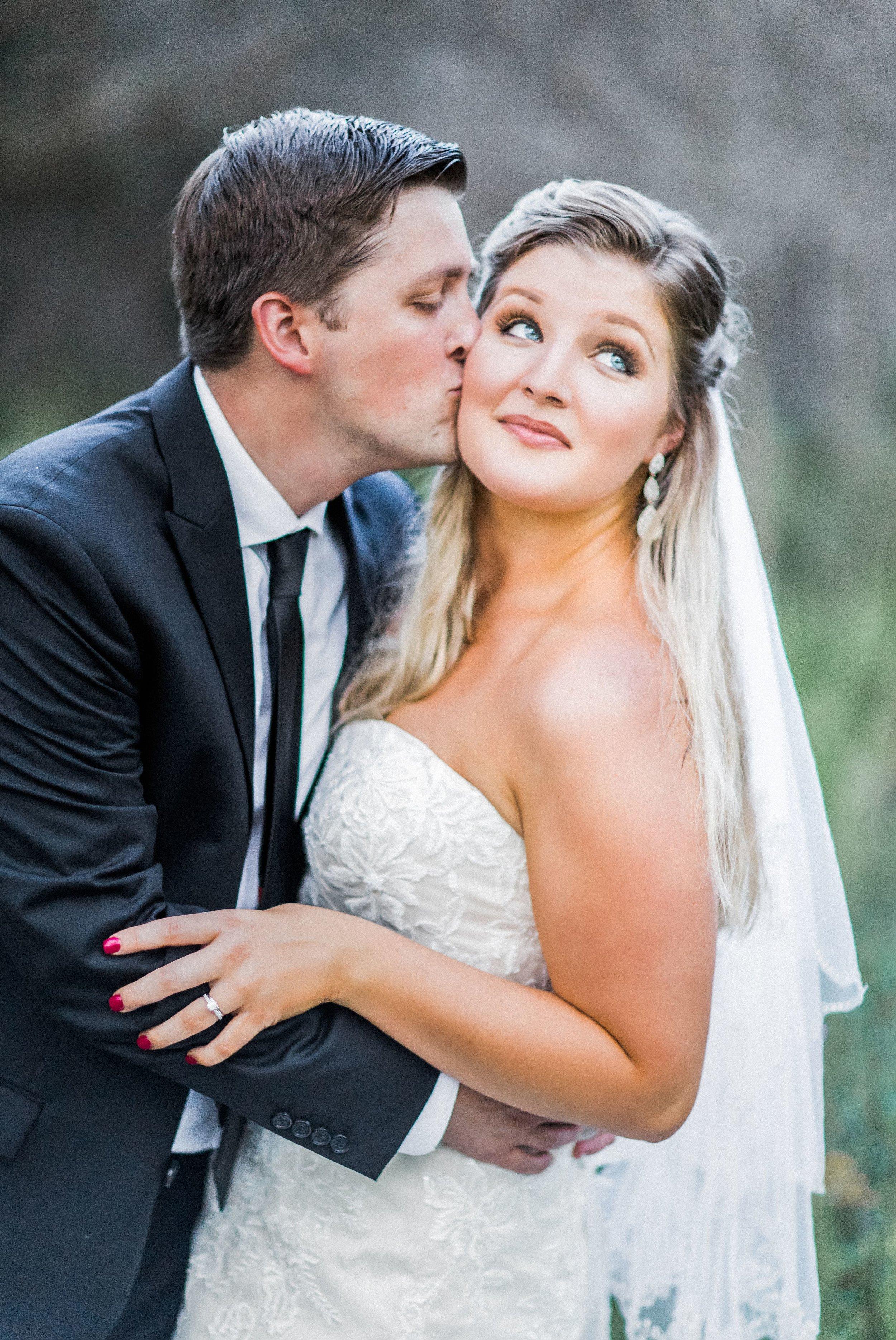 Wekiva Springs Wedding Photoshoot natural bride groom Heck Yeah Presets 61.jpg