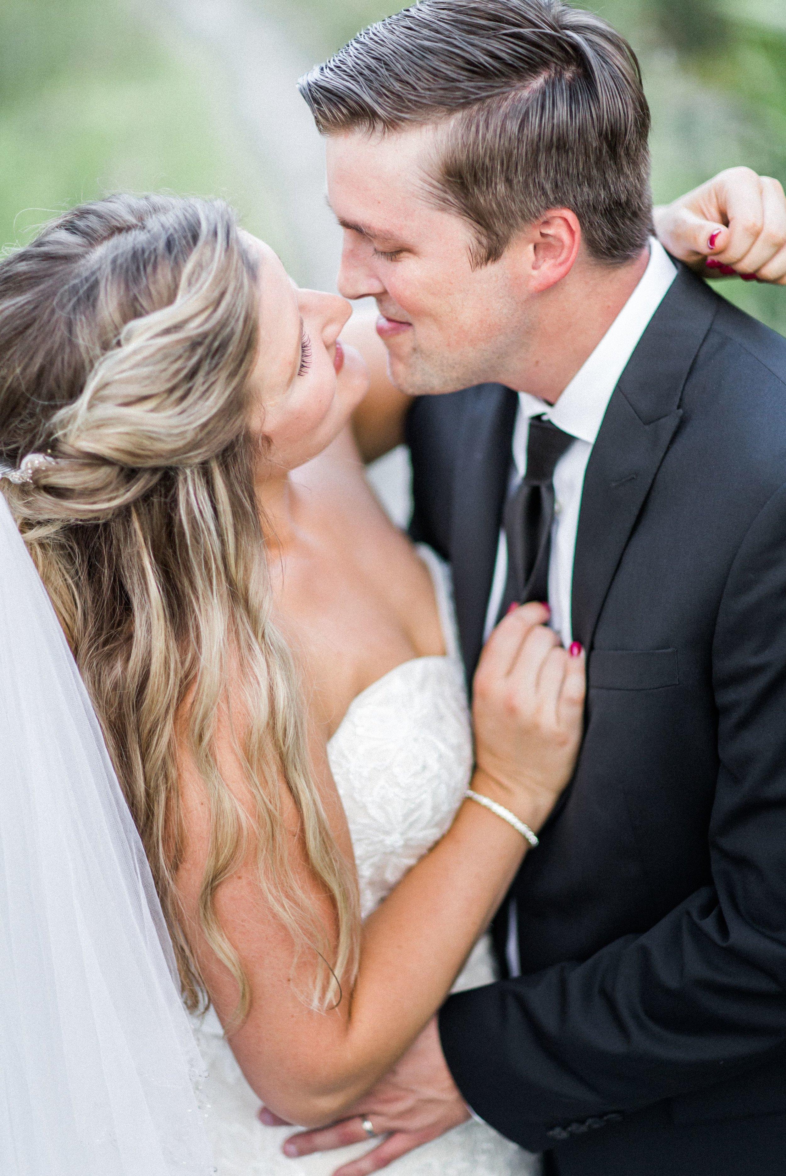 Wekiva Springs Wedding Photoshoot natural bride groom Heck Yeah Presets 62.jpg