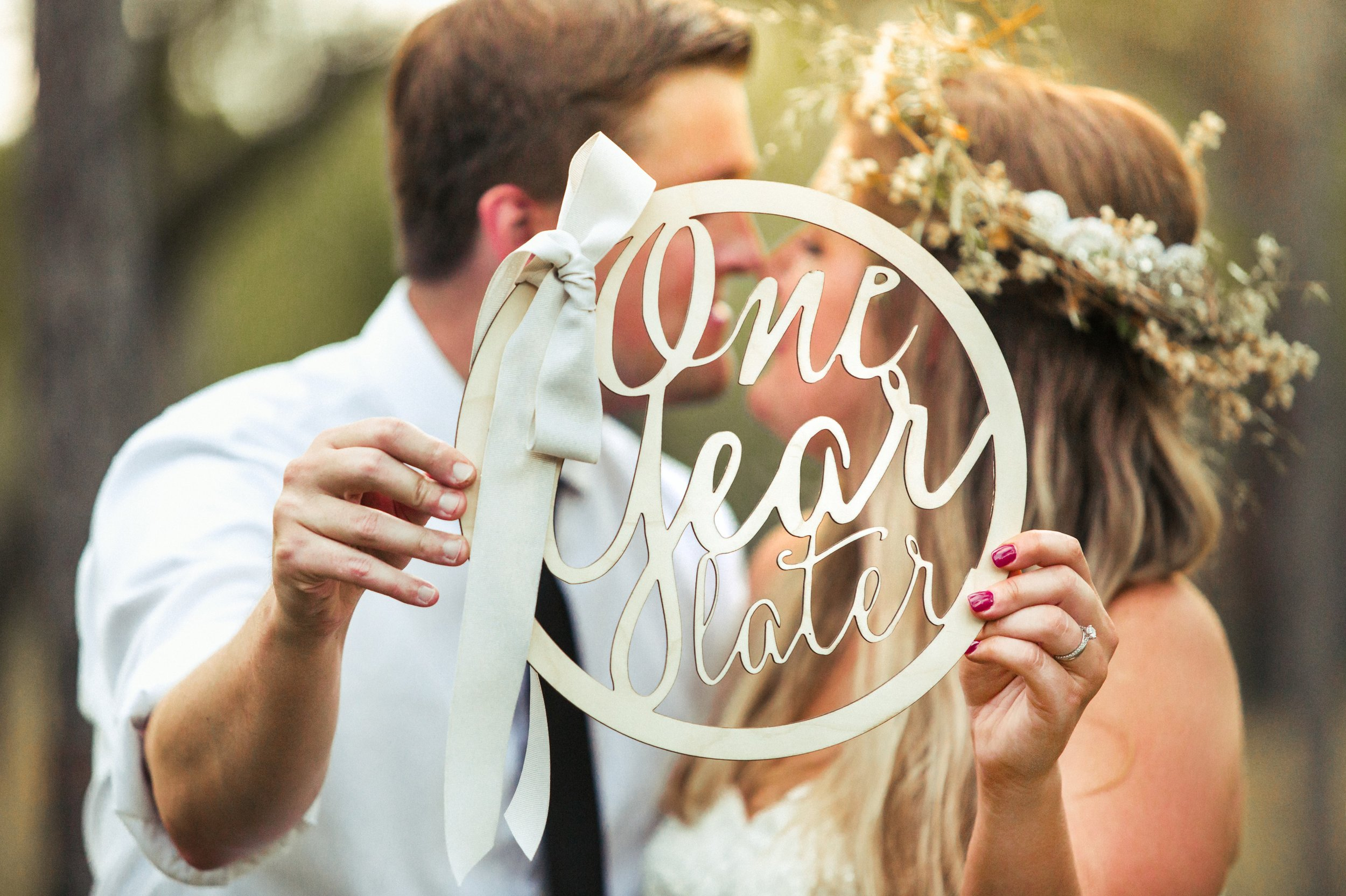 Wekiva Springs Wedding Photoshoot natural bride groom Heck Yeah Presets 1.jpg
