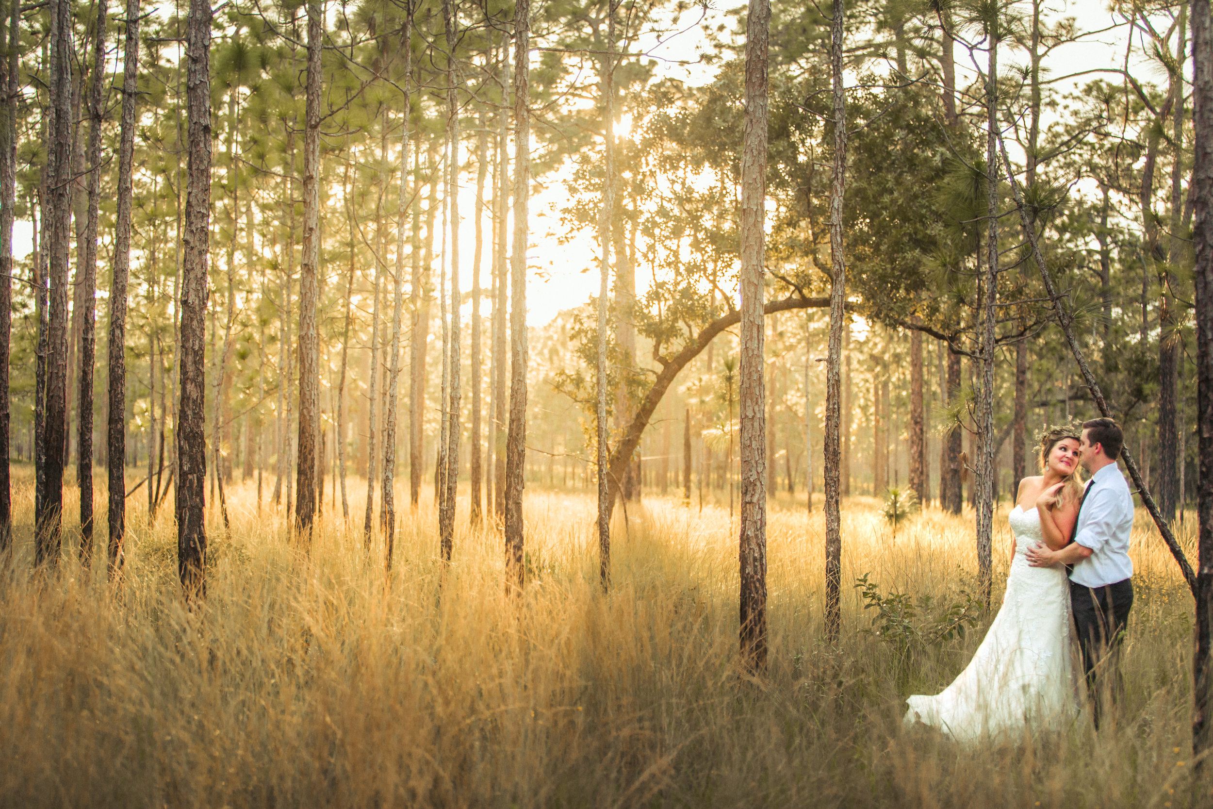 Wekiva Springs Wedding Photography- Bride+Groom One Year Later- Kaley+Matt90.jpg