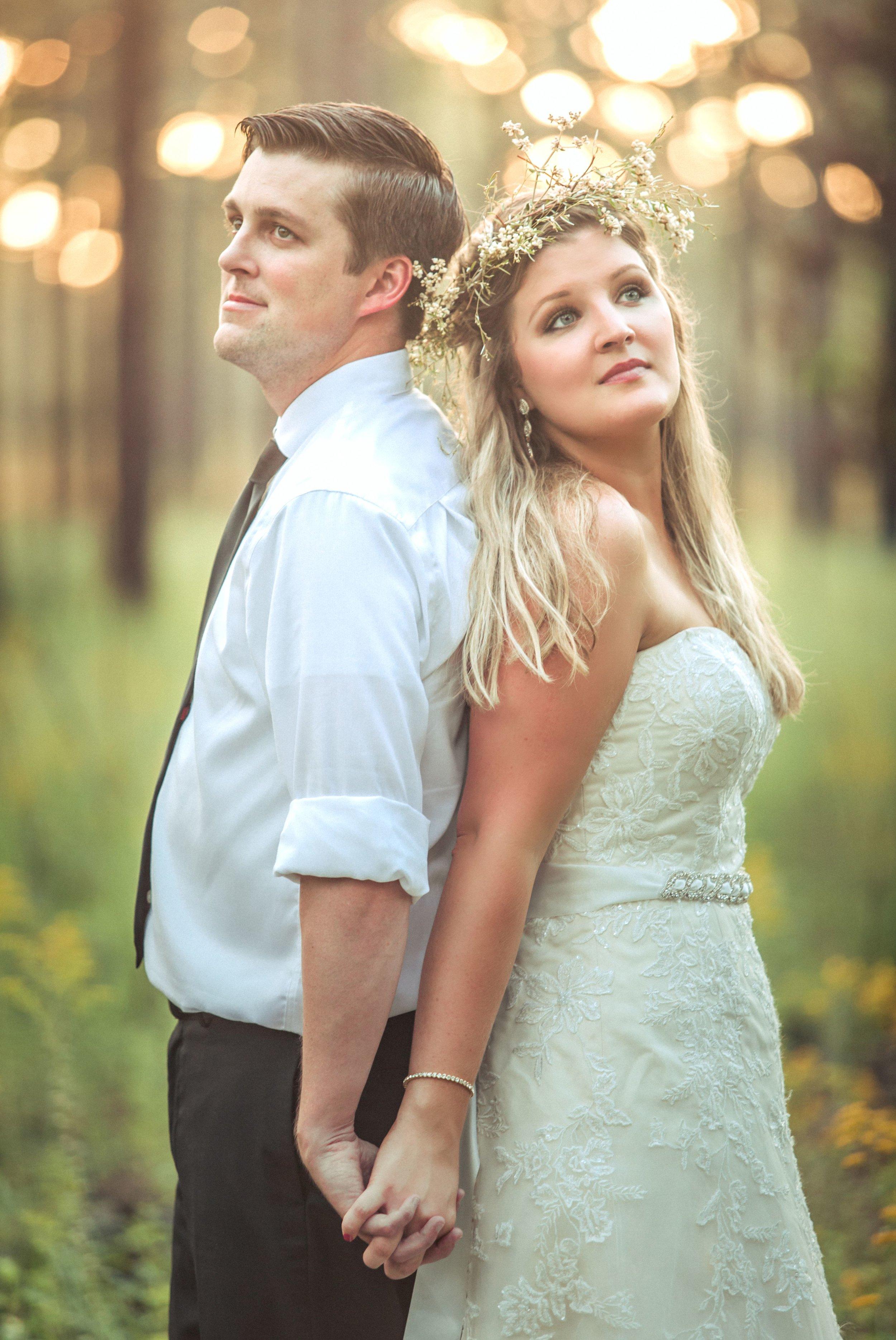 Wekiva Springs Wedding Photoshoot natural bride groom Heck Yeah Presets 64.jpg