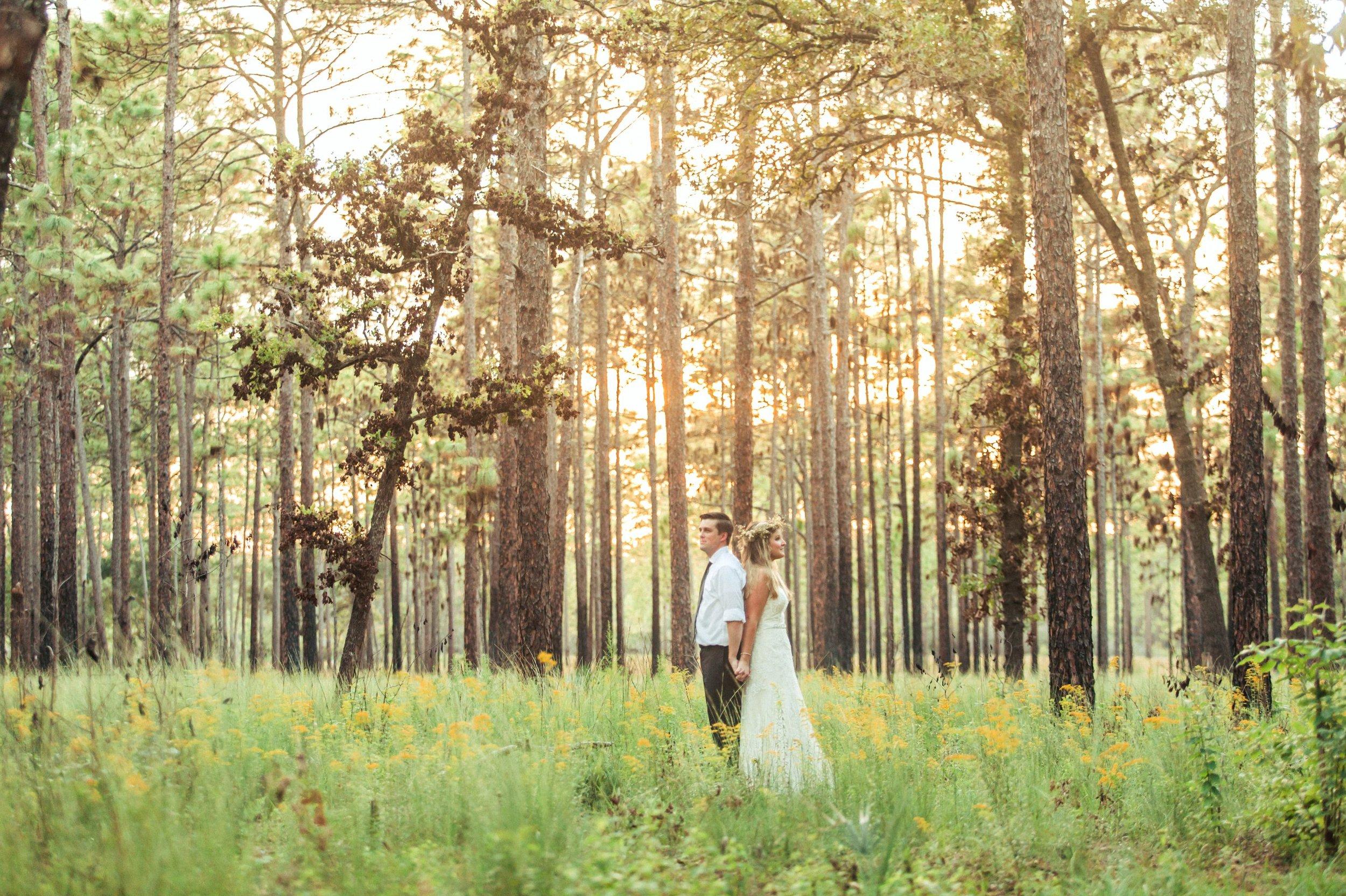 Wekiva Springs Wedding Photoshoot natural bride groom Heck Yeah Presets 32.jpg