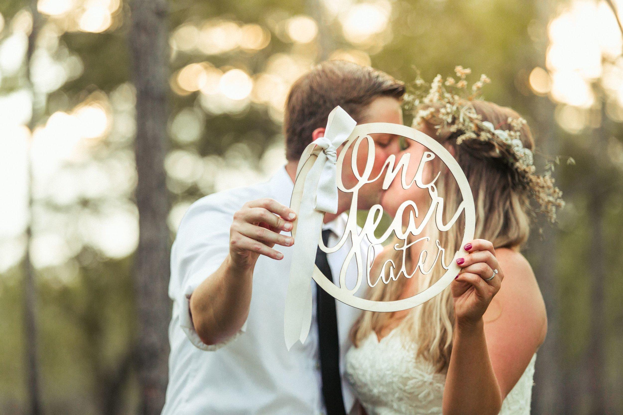 Wekiva Springs Wedding Photoshoot natural bride groom Heck Yeah Presets 26.jpg