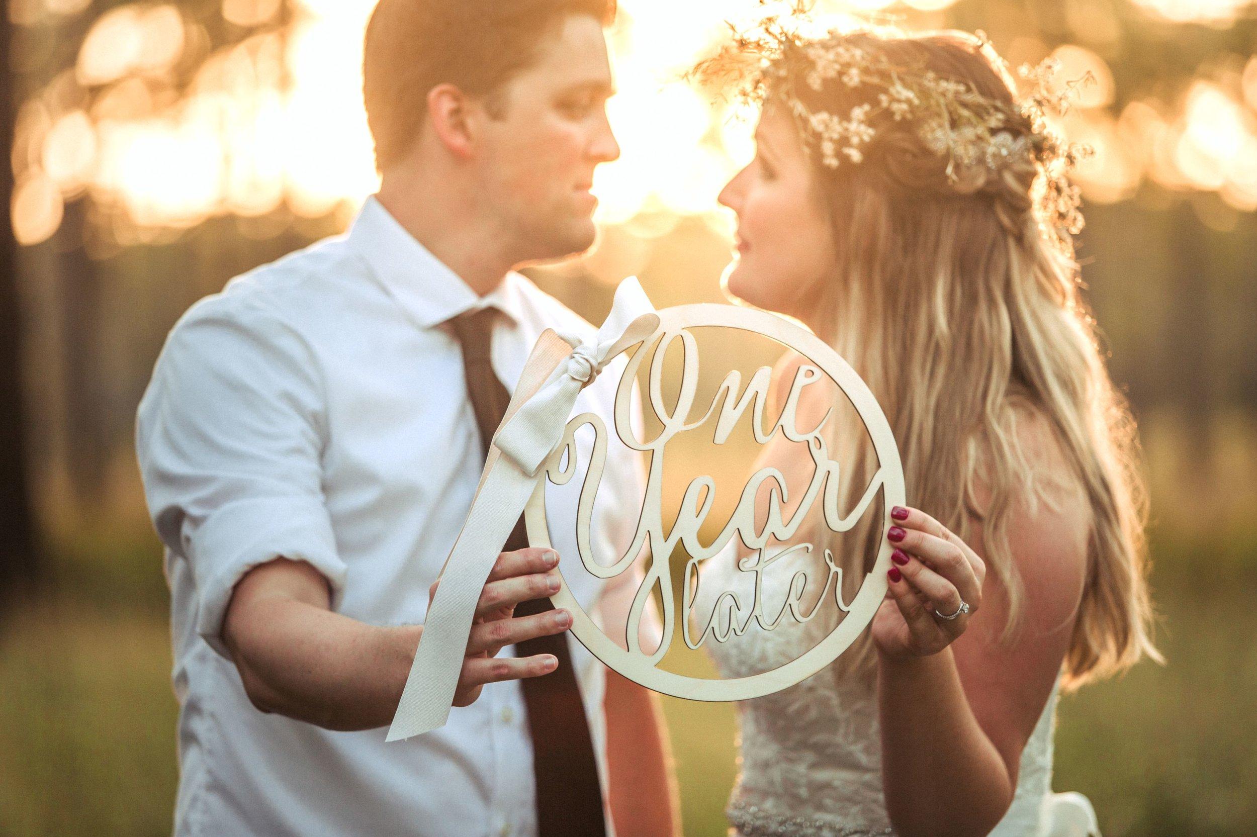 Wekiva Springs Wedding Photoshoot natural bride groom Heck Yeah Presets 40.jpg